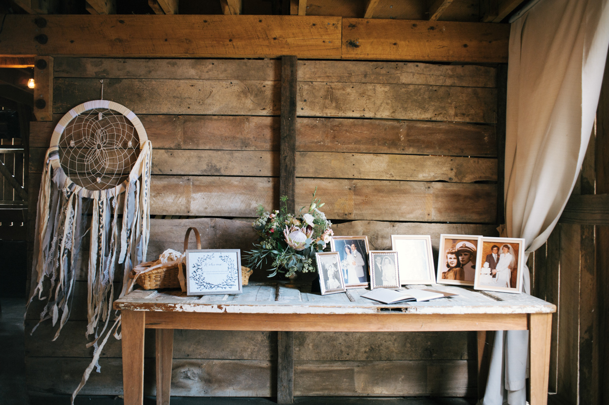 savannah-wedding-photographer-m-newsom-photography-sarah-and-pat-sutor- (13 of 33).jpg