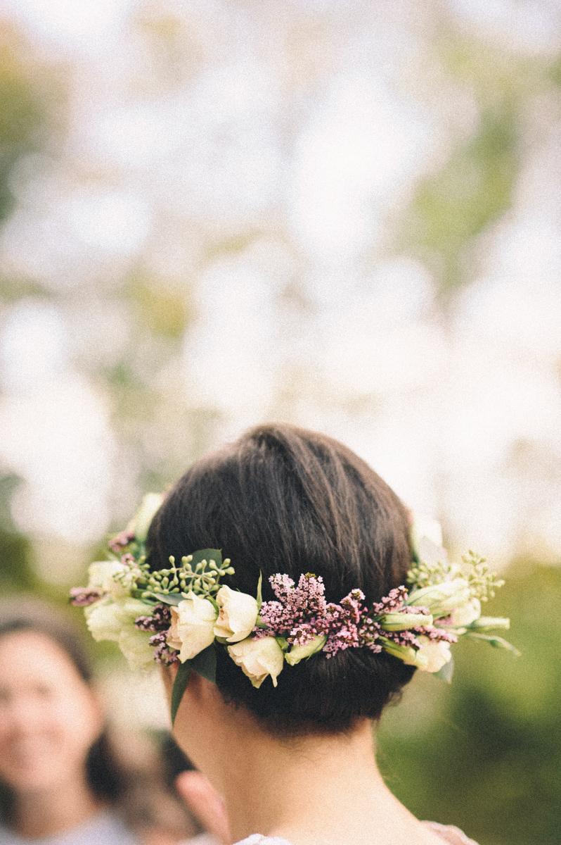 savannah-wedding-photographer-m-newsom-photography-sarah-and-pat-sutor- (19 of 33).jpg