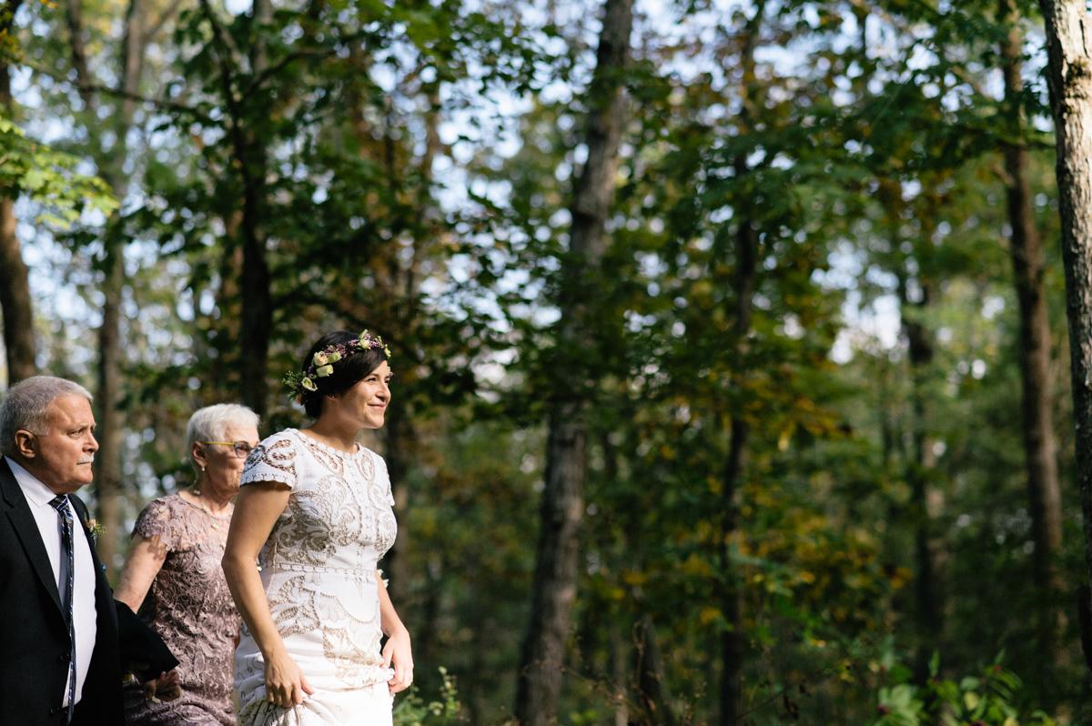 savannah-wedding-photographer-m-newsom-photography-sarah-and-pat-sutor- (21 of 33).jpg