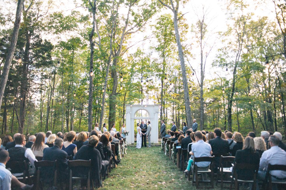 savannah-wedding-photographer-m-newsom-photography-sarah-and-pat-sutor- (22 of 33).jpg