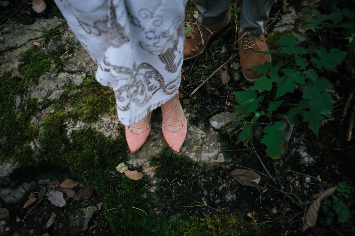 savannah-wedding-photographer-m-newsom-photography-sarah-and-pat-sutor- (24 of 33).jpg