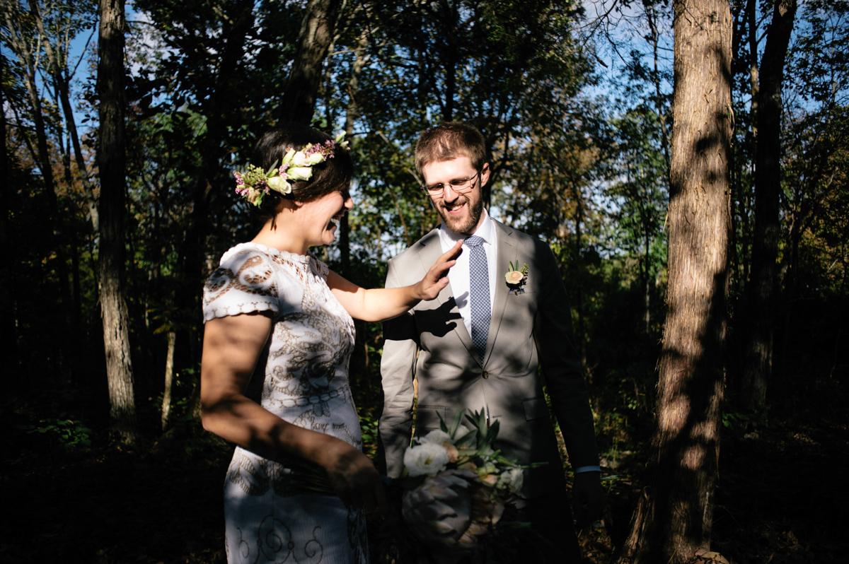 savannah-wedding-photographer-m-newsom-photography-sarah-and-pat-sutor- (25 of 33).jpg