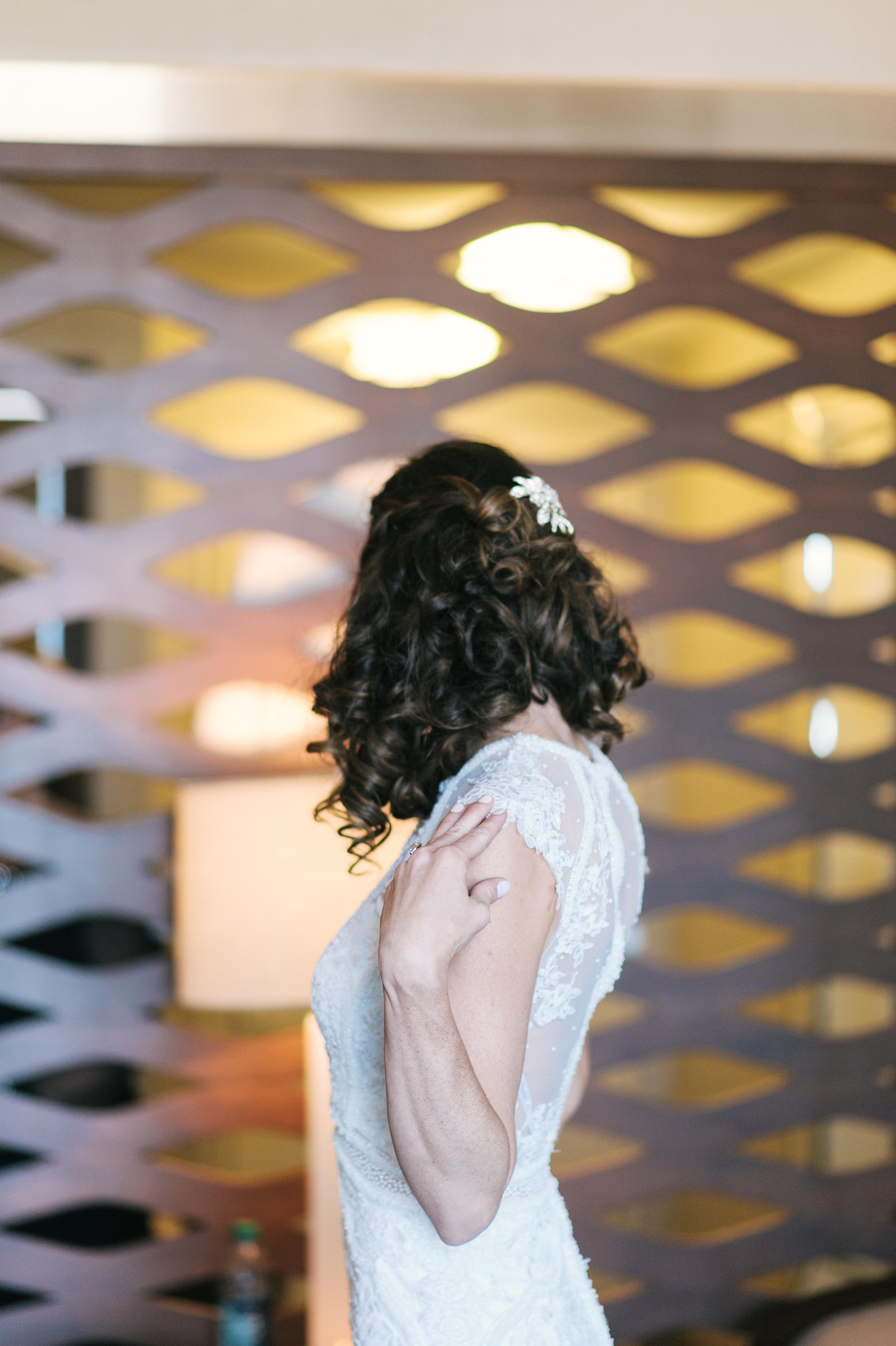 jekyll-island-wedding-cocktails-and-details-savannah-georgia-wedding-photographer-jekyll-island-wedding-photographer-the-westin-jekyll-island-wedding-photographer-georgia-island-wedding-photographer