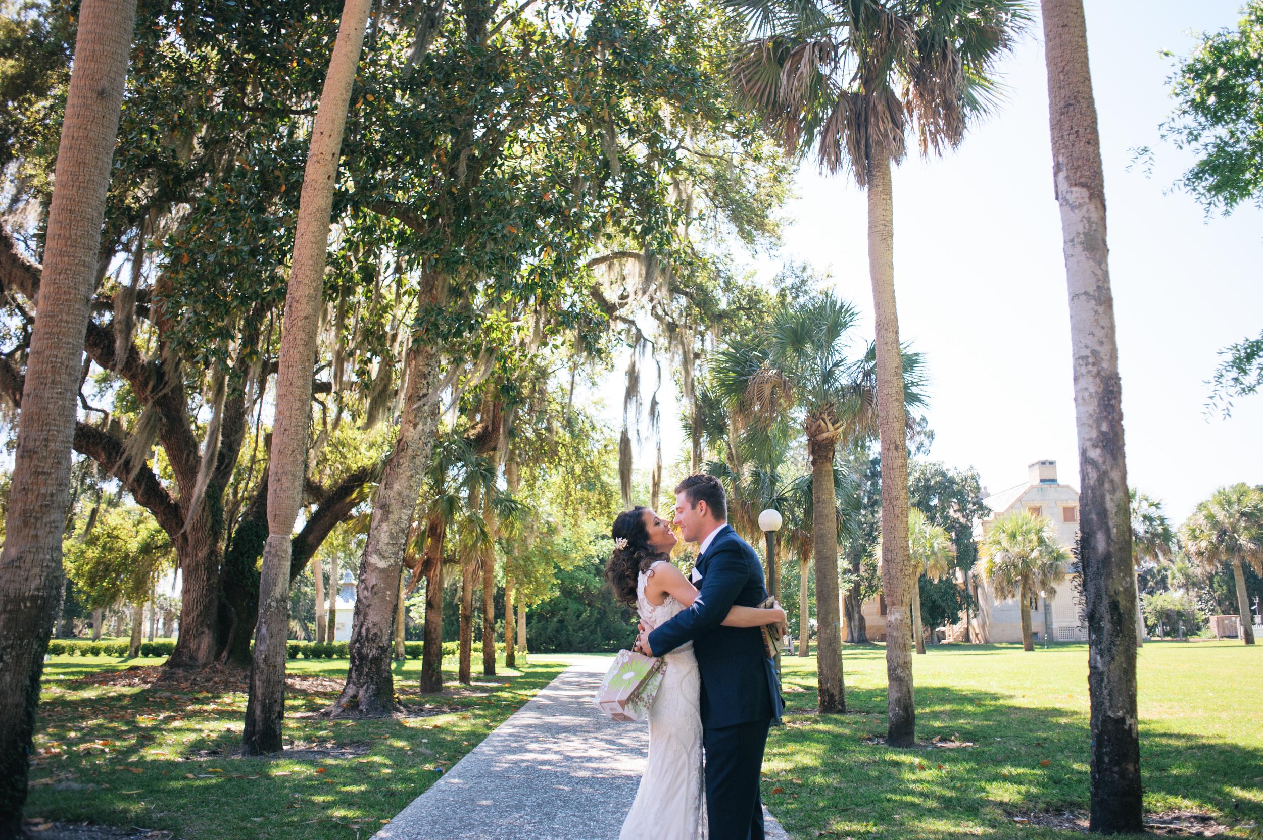 jekyll-island-wedding-photographer-savannah-georgia-wedding-photographer-wedding-photographers-on-jekyll-island-georgia