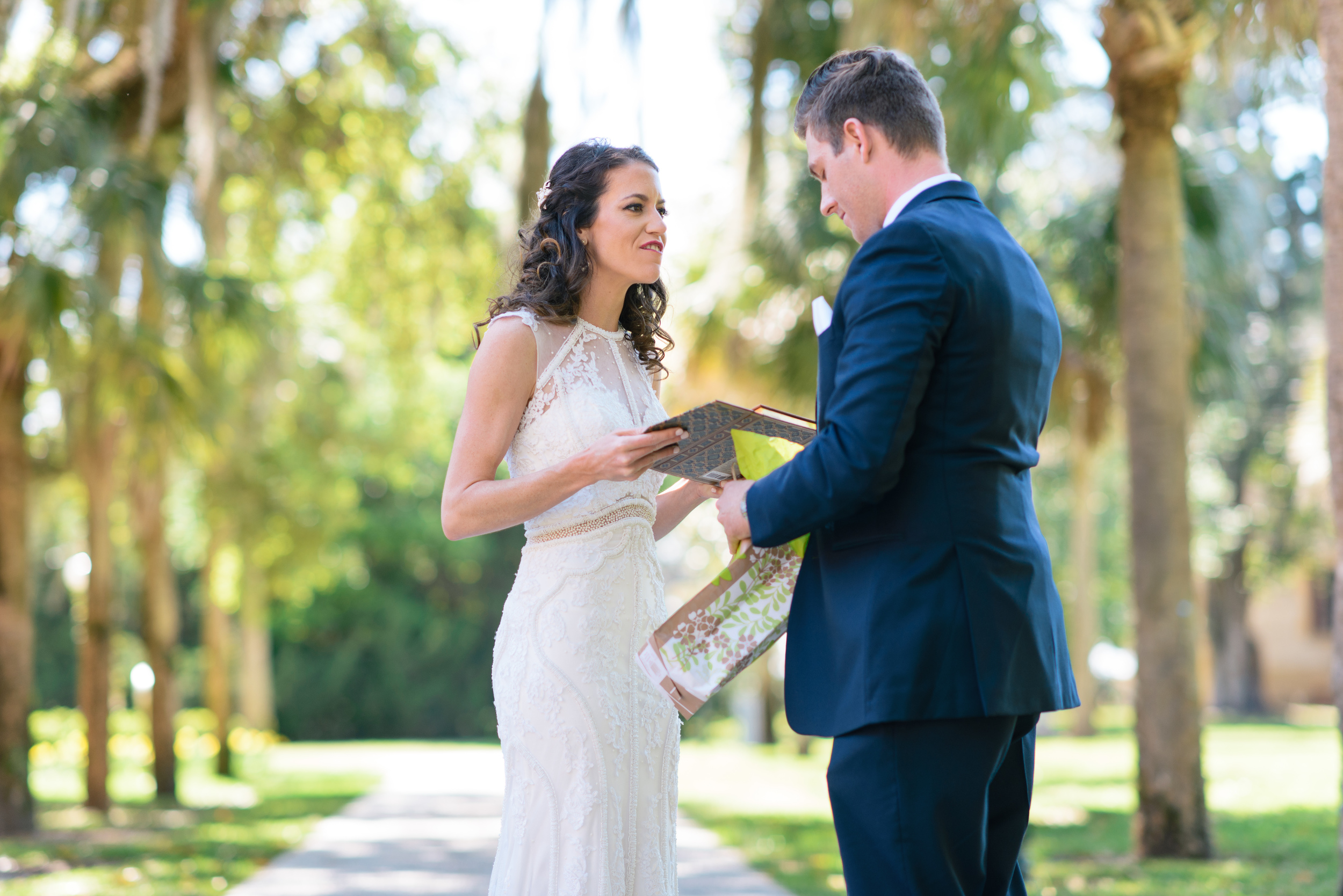 kadi-and-matt-carroll-april-9-2016-jekyl-island-wedding-m-newsom-photography- (221 of 744).jpg