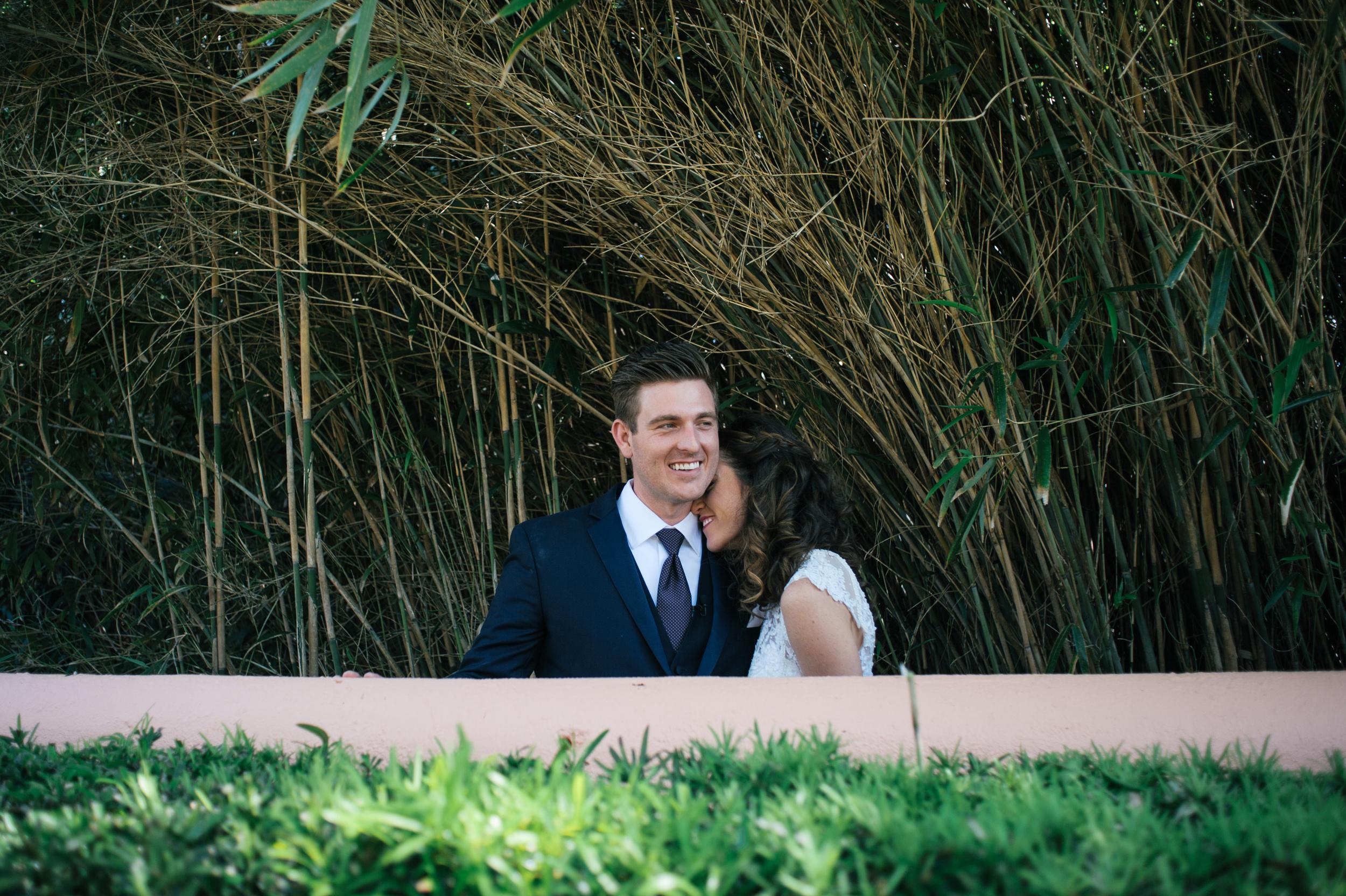 kadi-and-matt-carroll-april-9-2016-jekyl-island-wedding-m-newsom-photography- (252 of 744).jpg