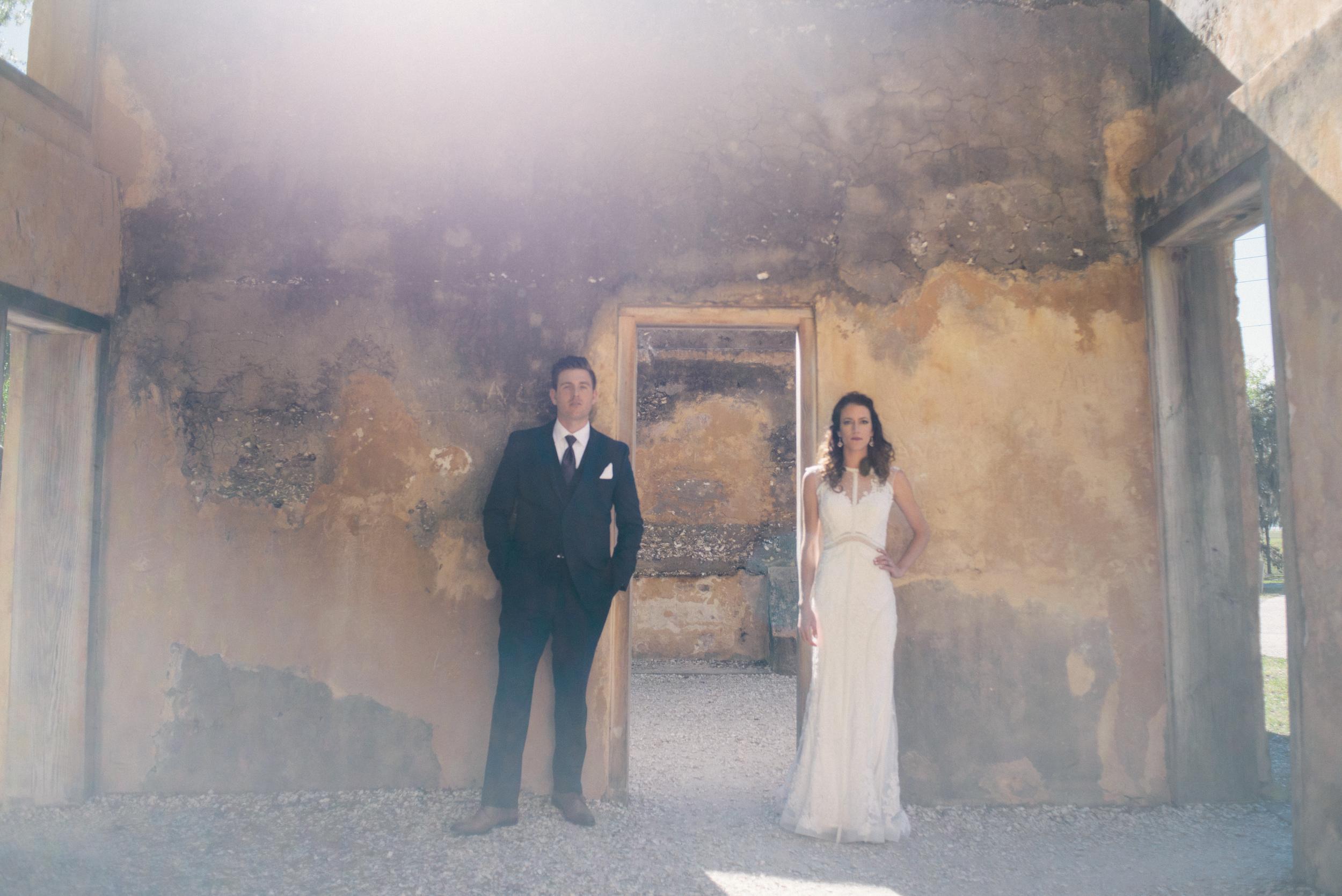 kadi-and-matt-carroll-april-9-2016-jekyl-island-wedding-m-newsom-photography- (282 of 744).jpg