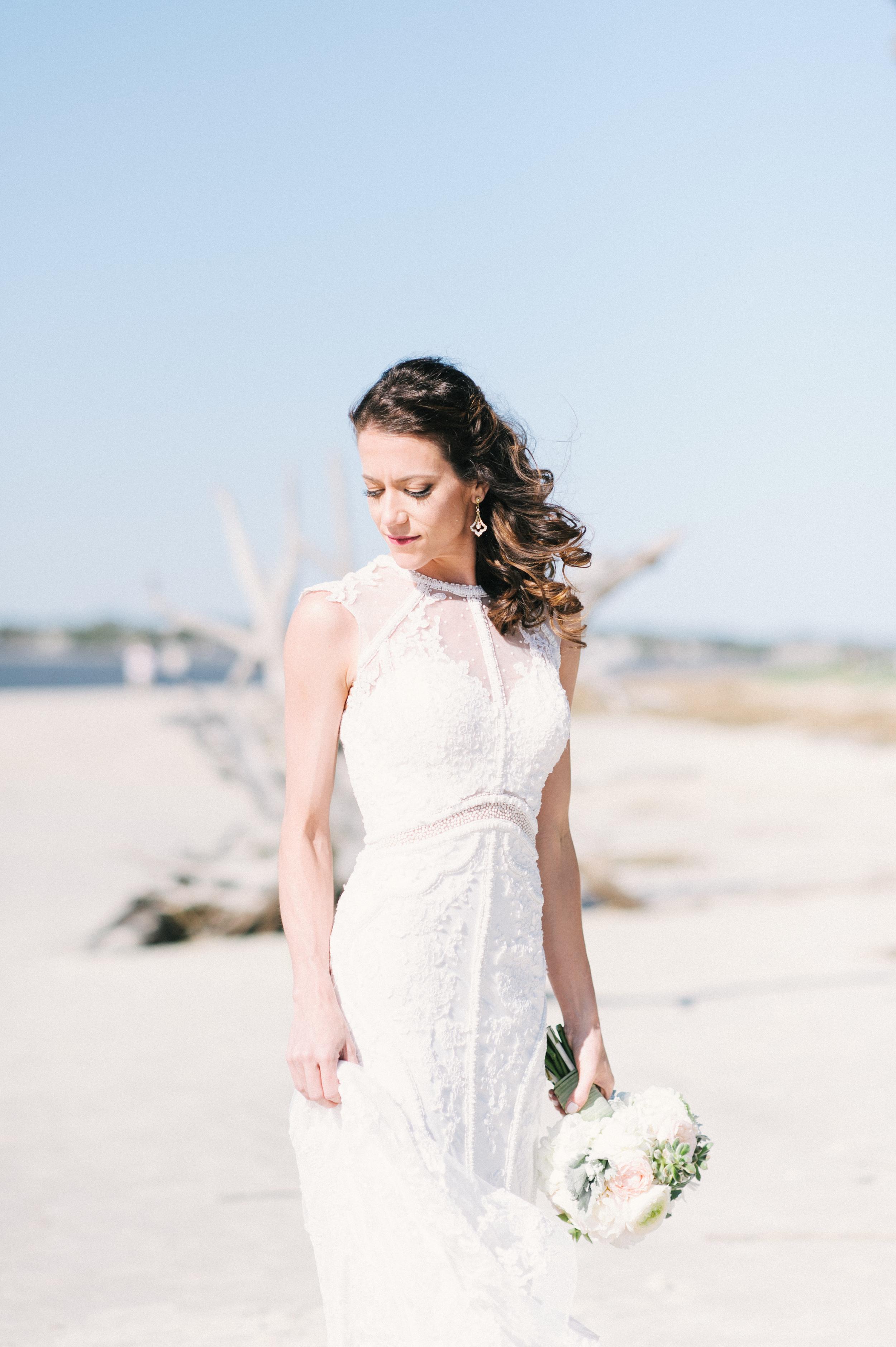 ajekyll-island-wedding-cocktails-and-details-savannah-georgia-wedding-photographer-jekyll-island-wedding-photographer-the-westin-jekyll-island-wedding-photographer-georgia-island-wedding-photographer