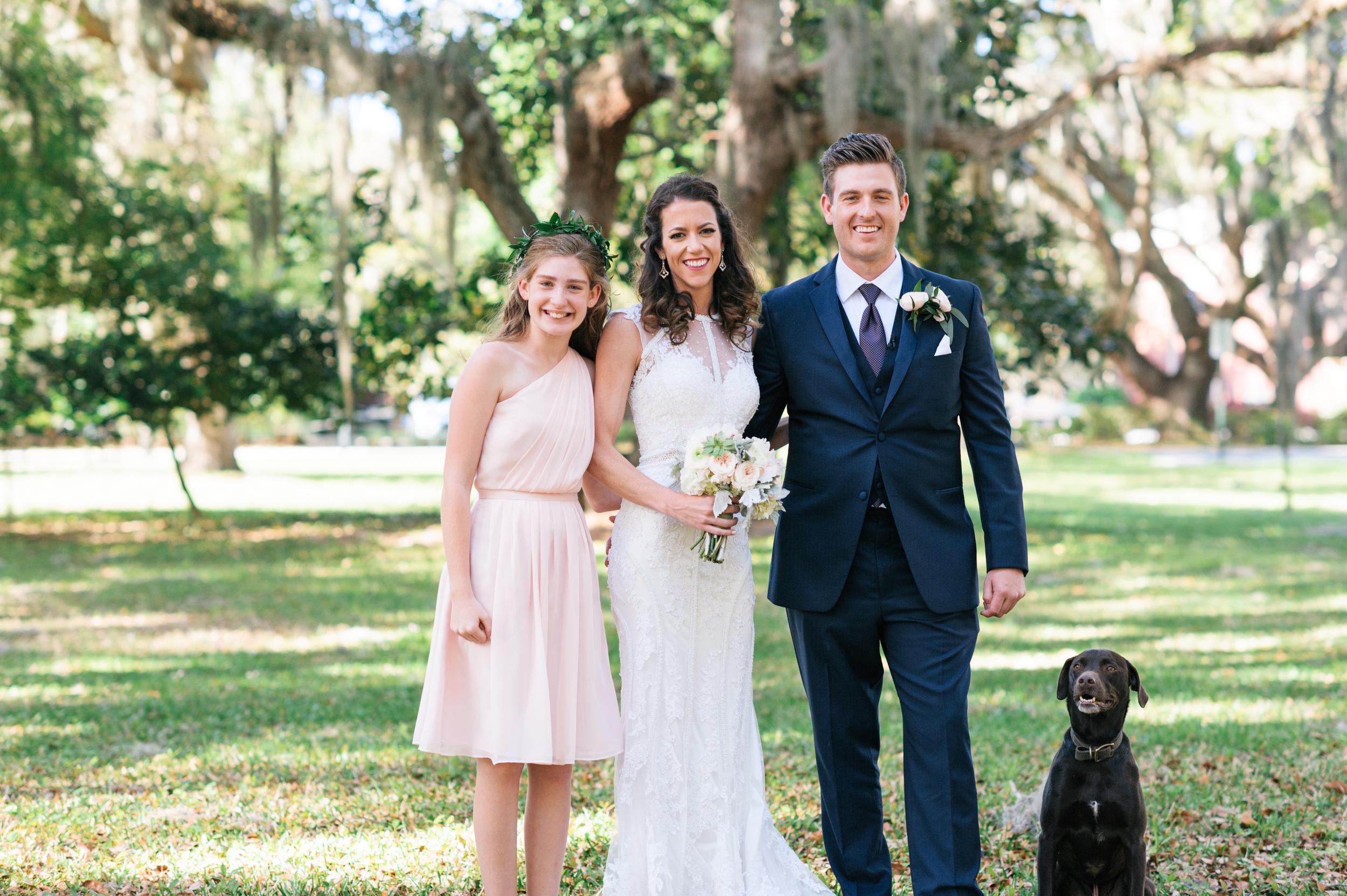 kadi-and-matt-carroll-april-9-2016-jekyl-island-wedding-m-newsom-photography- (326 of 744).jpg