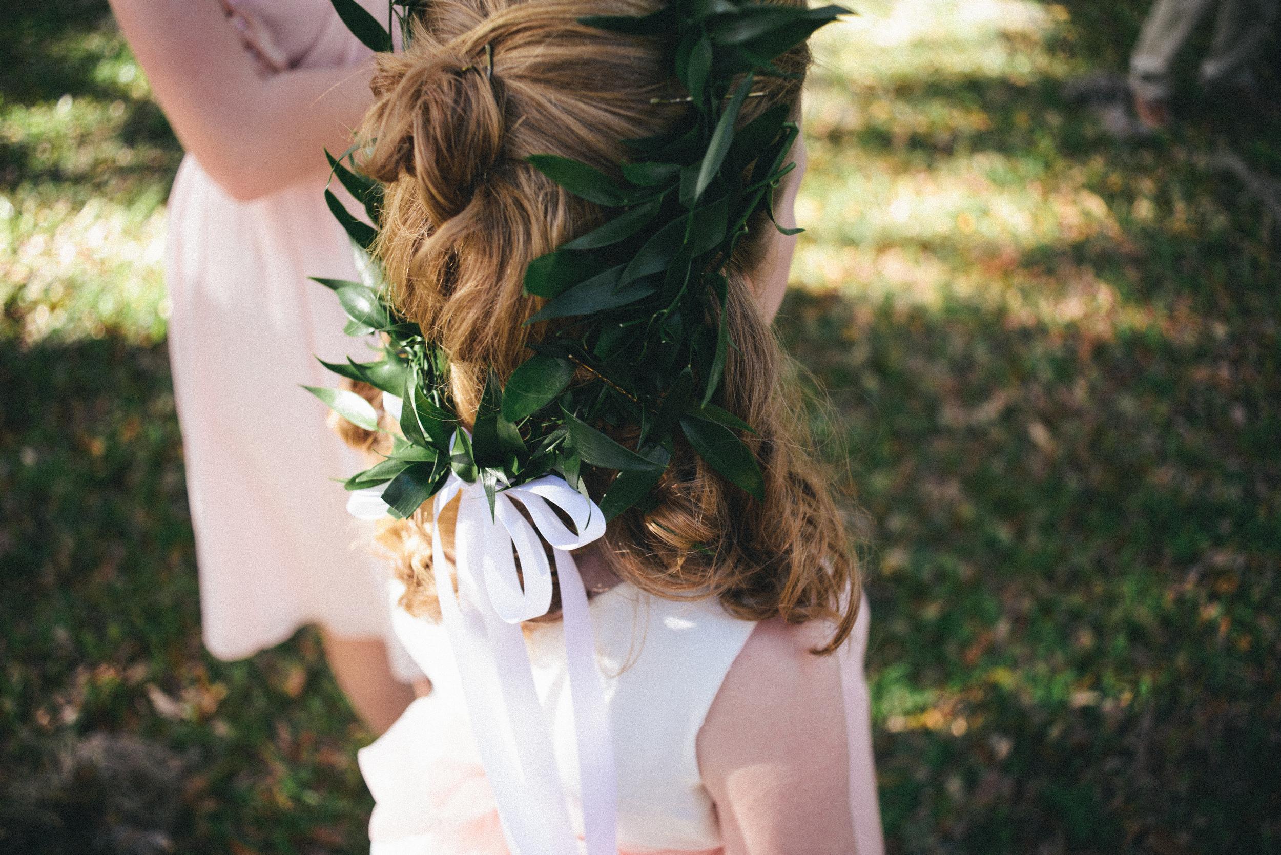kadi-and-matt-carroll-april-9-2016-jekyl-island-wedding-m-newsom-photography- (361 of 744).jpg