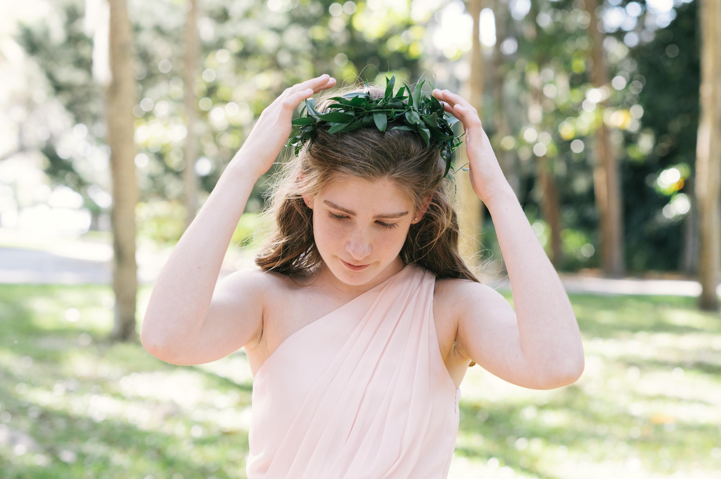 kadi-and-matt-carroll-april-9-2016-jekyl-island-wedding-m-newsom-photography- (392 of 744).jpg