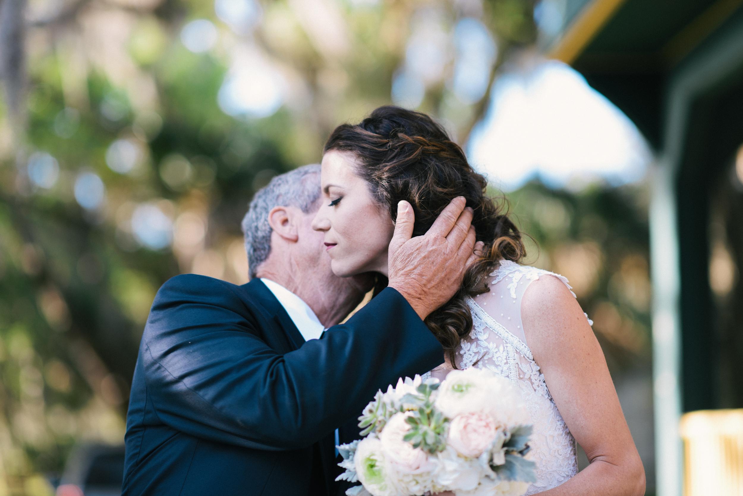 kadi-and-matt-carroll-april-9-2016-jekyl-island-wedding-m-newsom-photography- (445 of 744).jpg