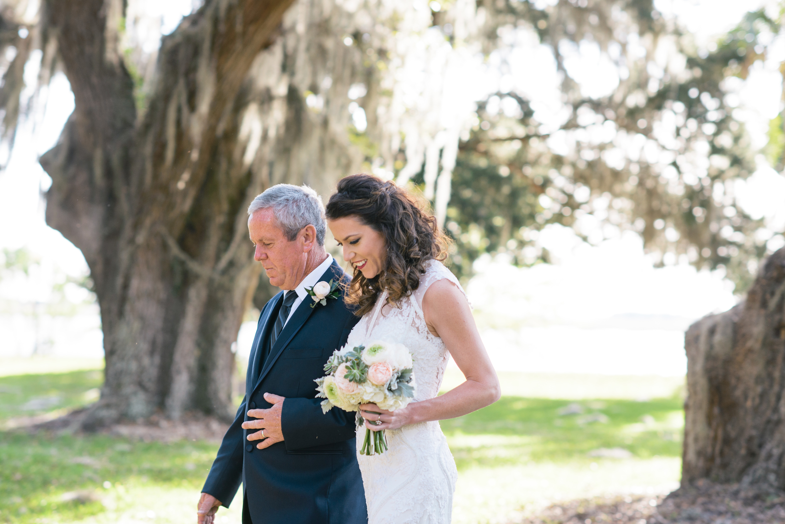 kadi-and-matt-carroll-april-9-2016-jekyl-island-wedding-m-newsom-photography- (465 of 744).jpg
