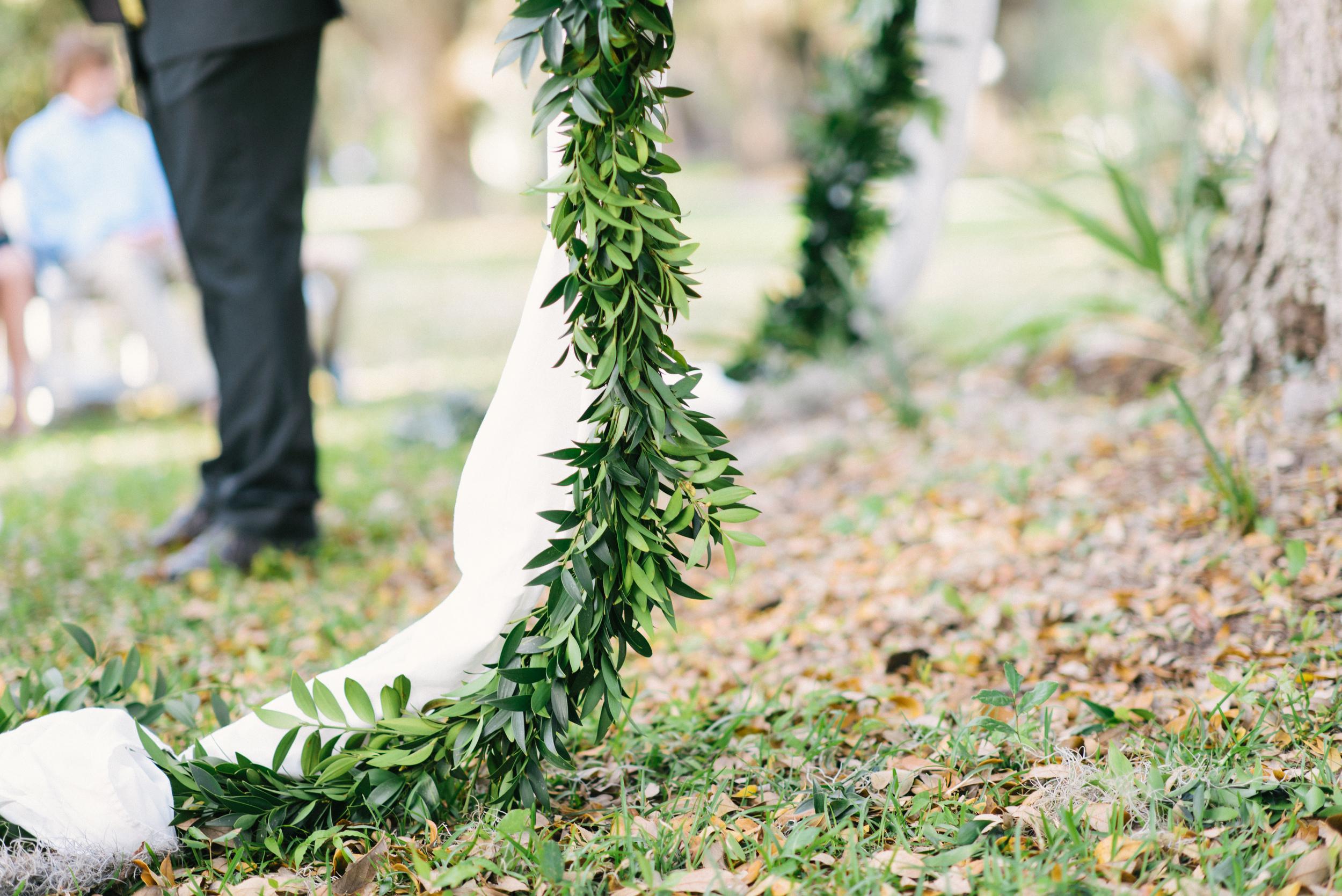kadi-and-matt-carroll-april-9-2016-jekyl-island-wedding-m-newsom-photography- (490 of 744).jpg