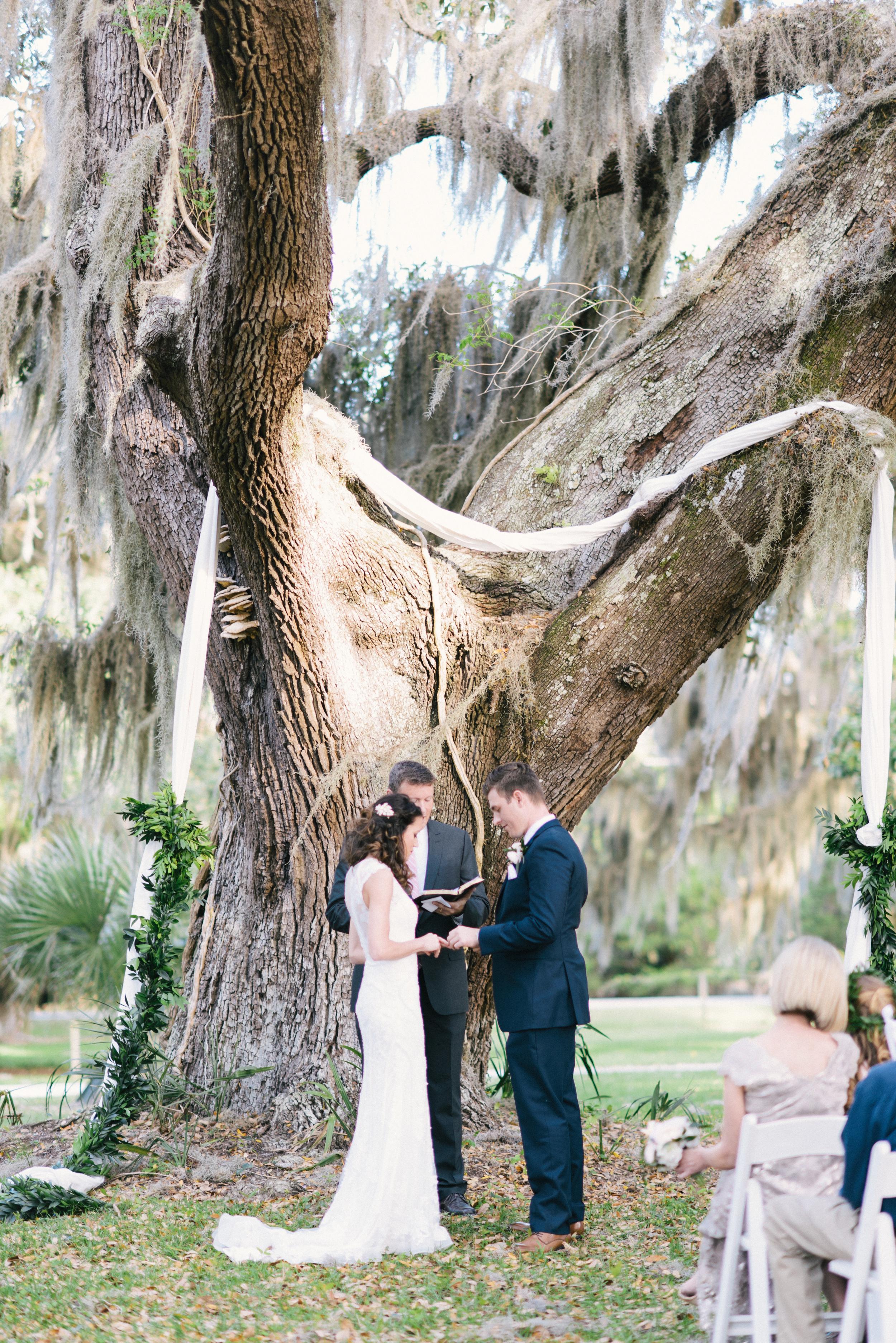 kadi-and-matt-carroll-april-9-2016-jekyl-island-wedding-m-newsom-photography- (496 of 744).jpg