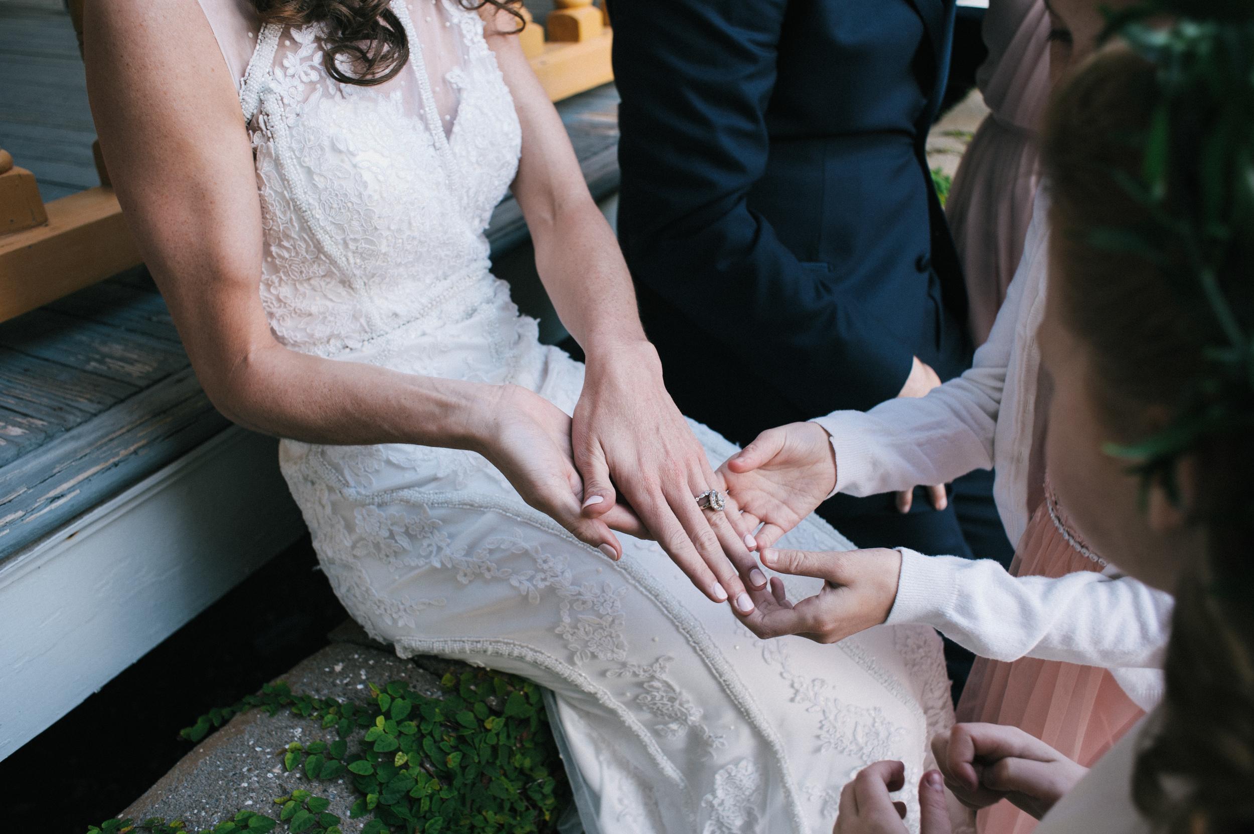 kadi-and-matt-carroll-april-9-2016-jekyl-island-wedding-m-newsom-photography- (543 of 744).jpg