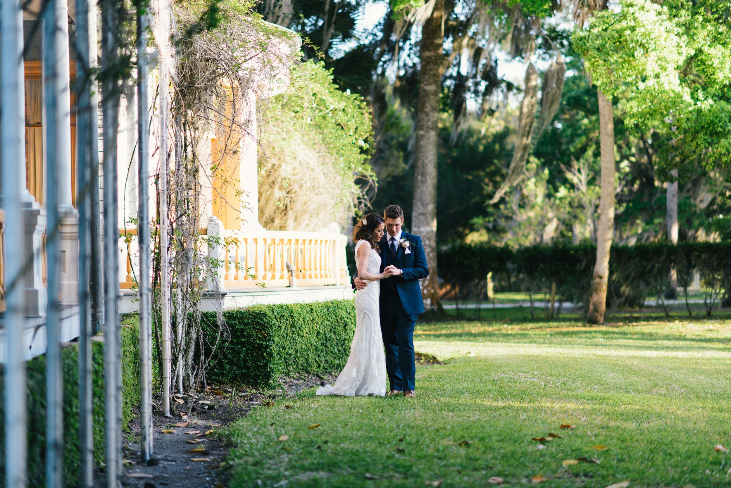 kadi-and-matt-carroll-april-9-2016-jekyl-island-wedding-m-newsom-photography- (542 of 744).jpg