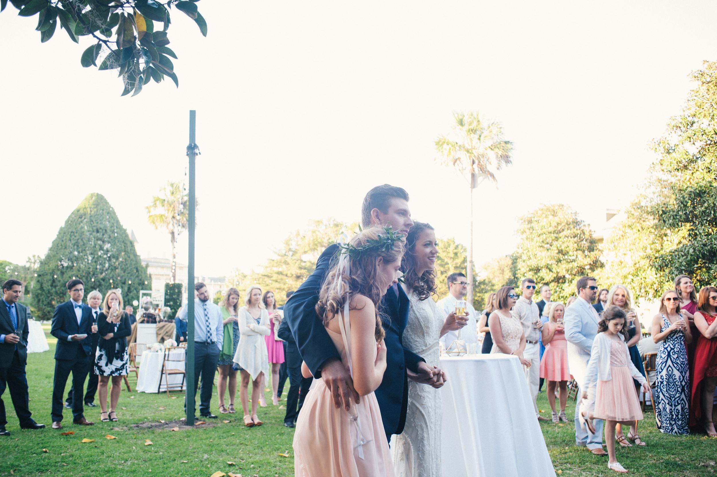 kadi-and-matt-carroll-april-9-2016-jekyl-island-wedding-m-newsom-photography- (592 of 744).jpg