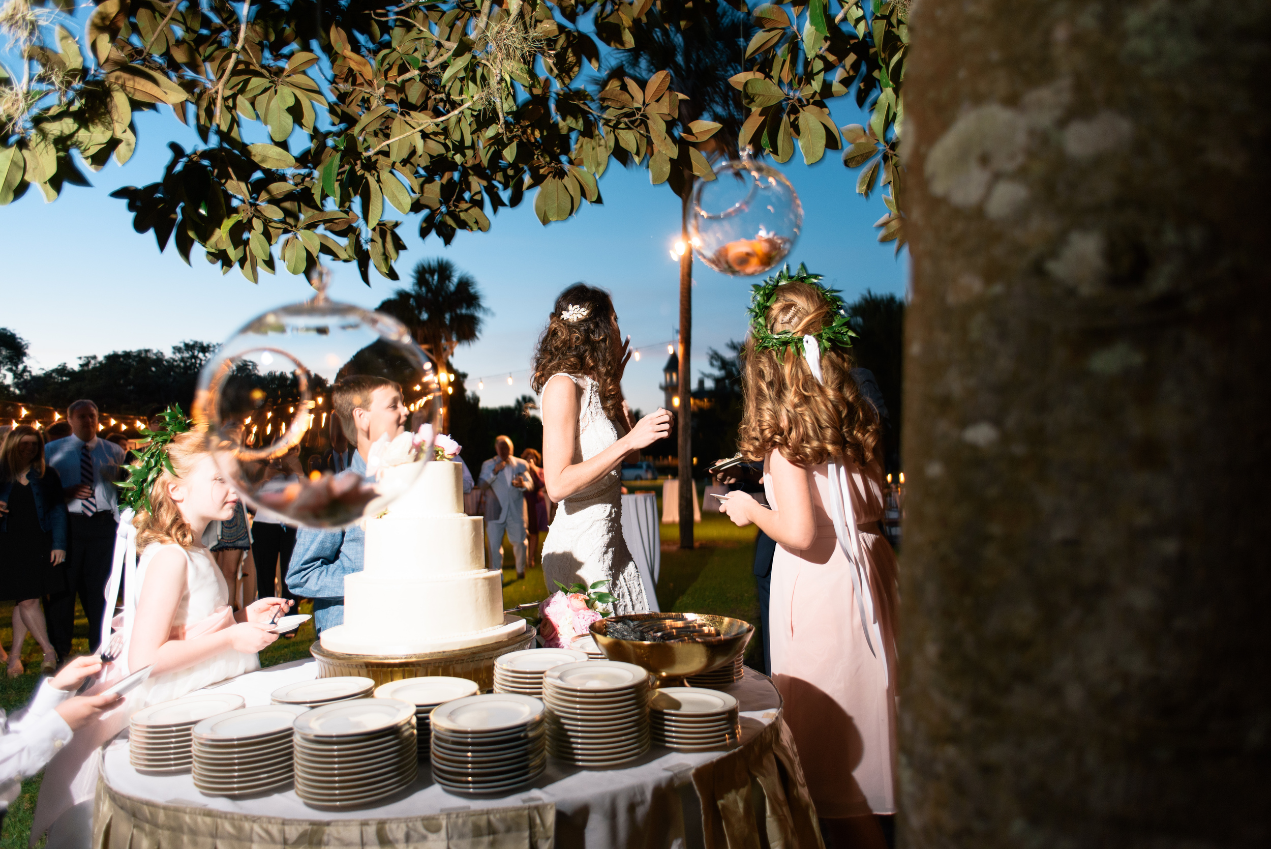 kadi-and-matt-carroll-april-9-2016-jekyl-island-wedding-m-newsom-photography- (374 of 484).jpg
