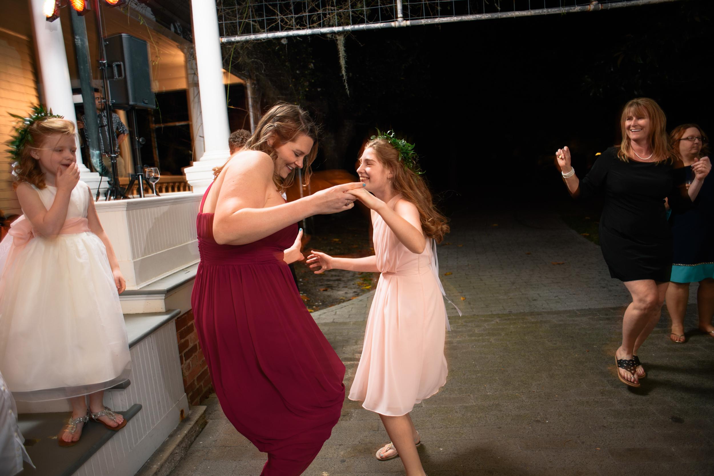 kadi-and-matt-carroll-april-9-2016-jekyl-island-wedding-m-newsom-photography- (10 of 67).jpg