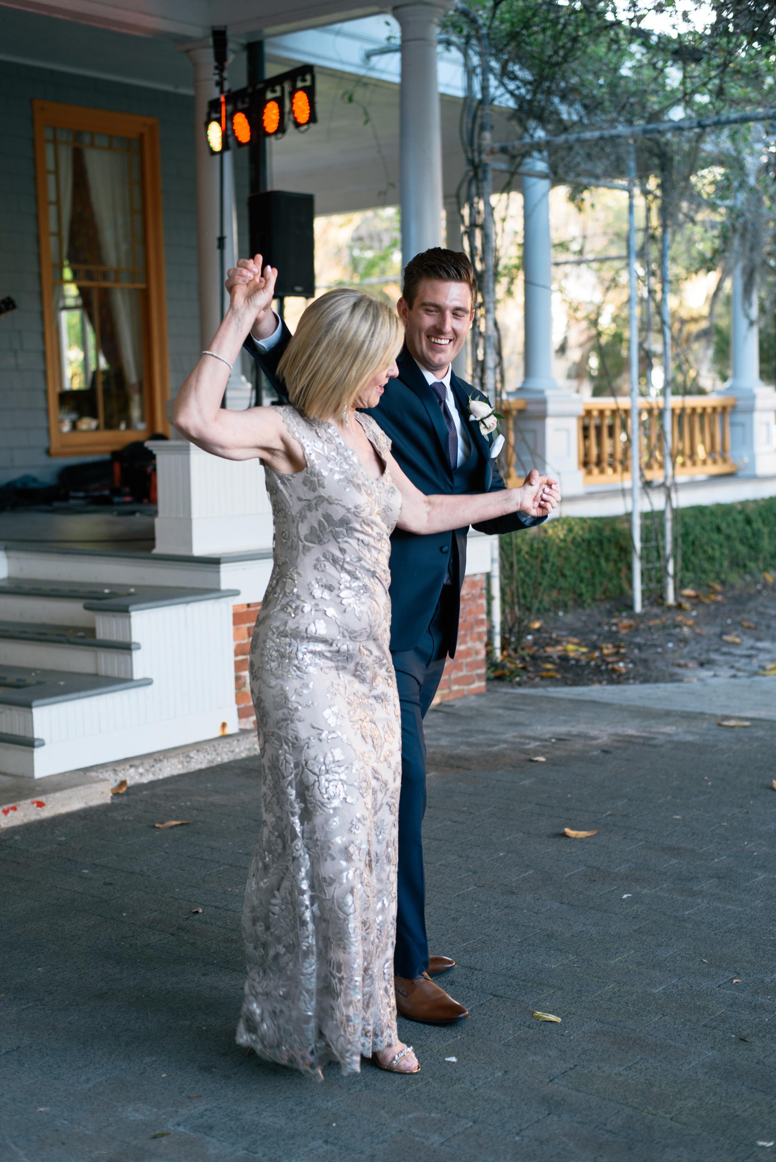 kadi-and-matt-carroll-april-9-2016-jekyl-island-wedding-m-newsom-photography- (342 of 484).jpg