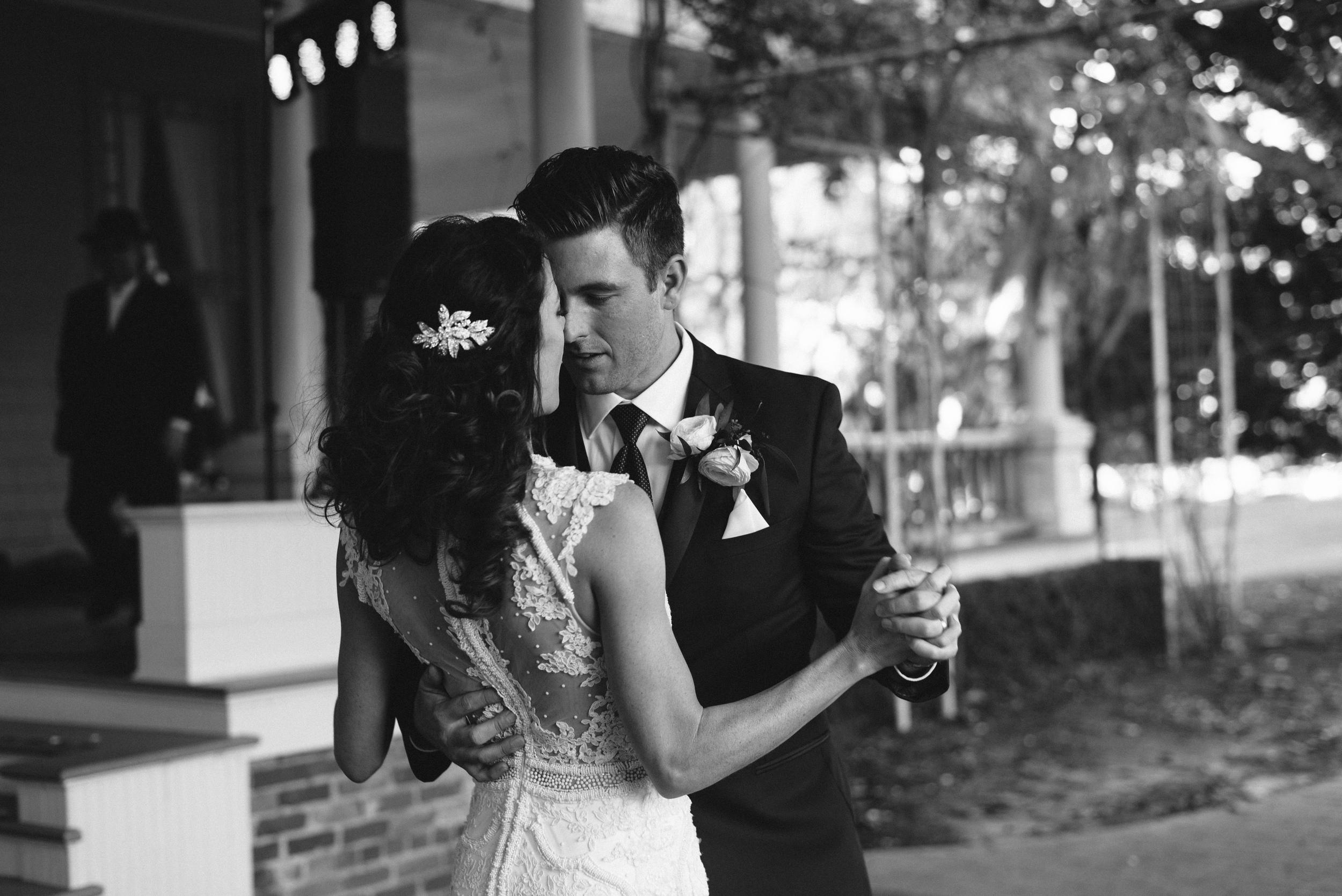 kadi-and-matt-carroll-april-9-2016-jekyl-island-wedding-m-newsom-photography- (328 of 484).jpg