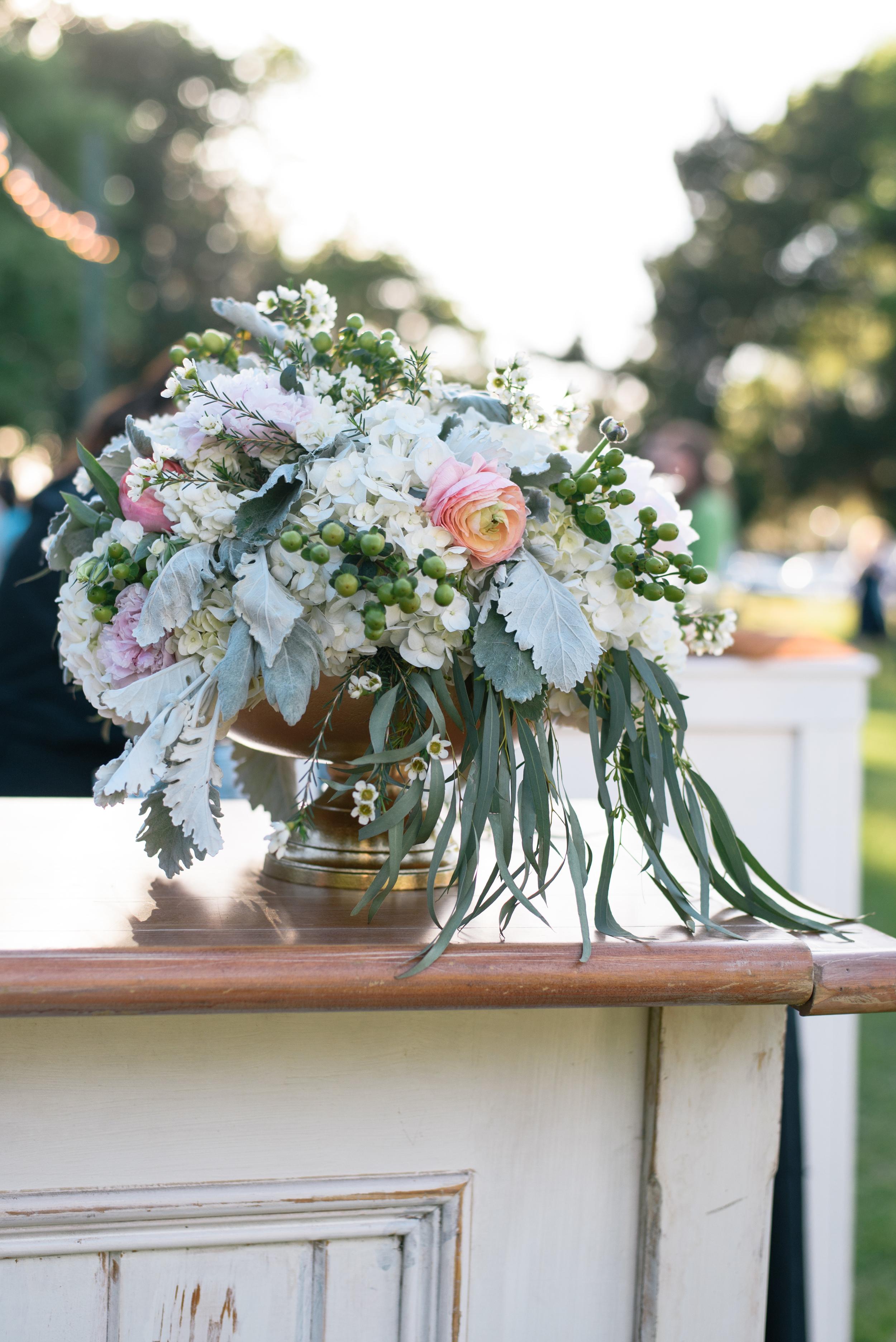 kadi-and-matt-carroll-april-9-2016-jekyl-island-wedding-m-newsom-photography- (300 of 484).jpg