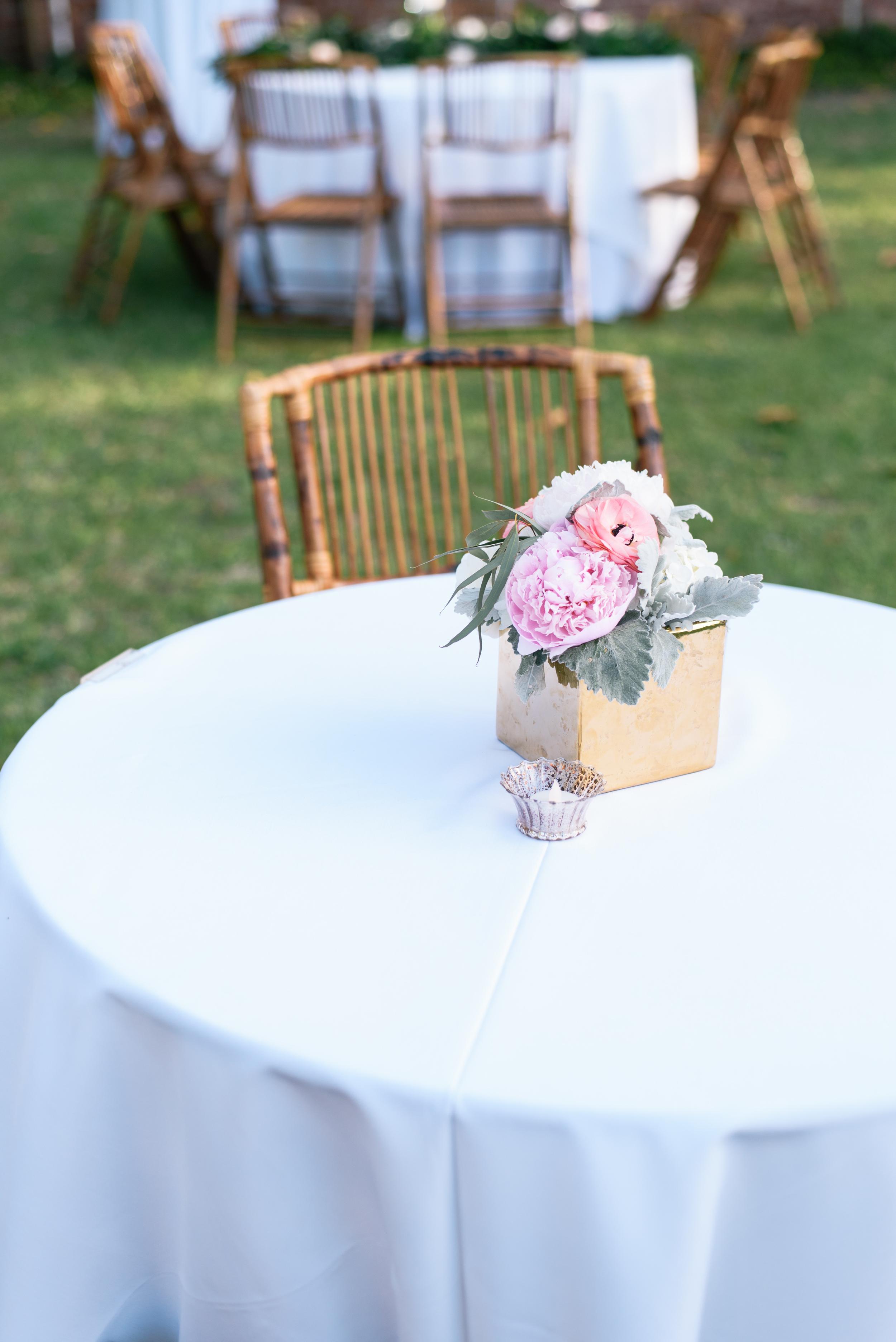 kadi-and-matt-carroll-april-9-2016-jekyl-island-wedding-m-newsom-photography- (273 of 484).jpg