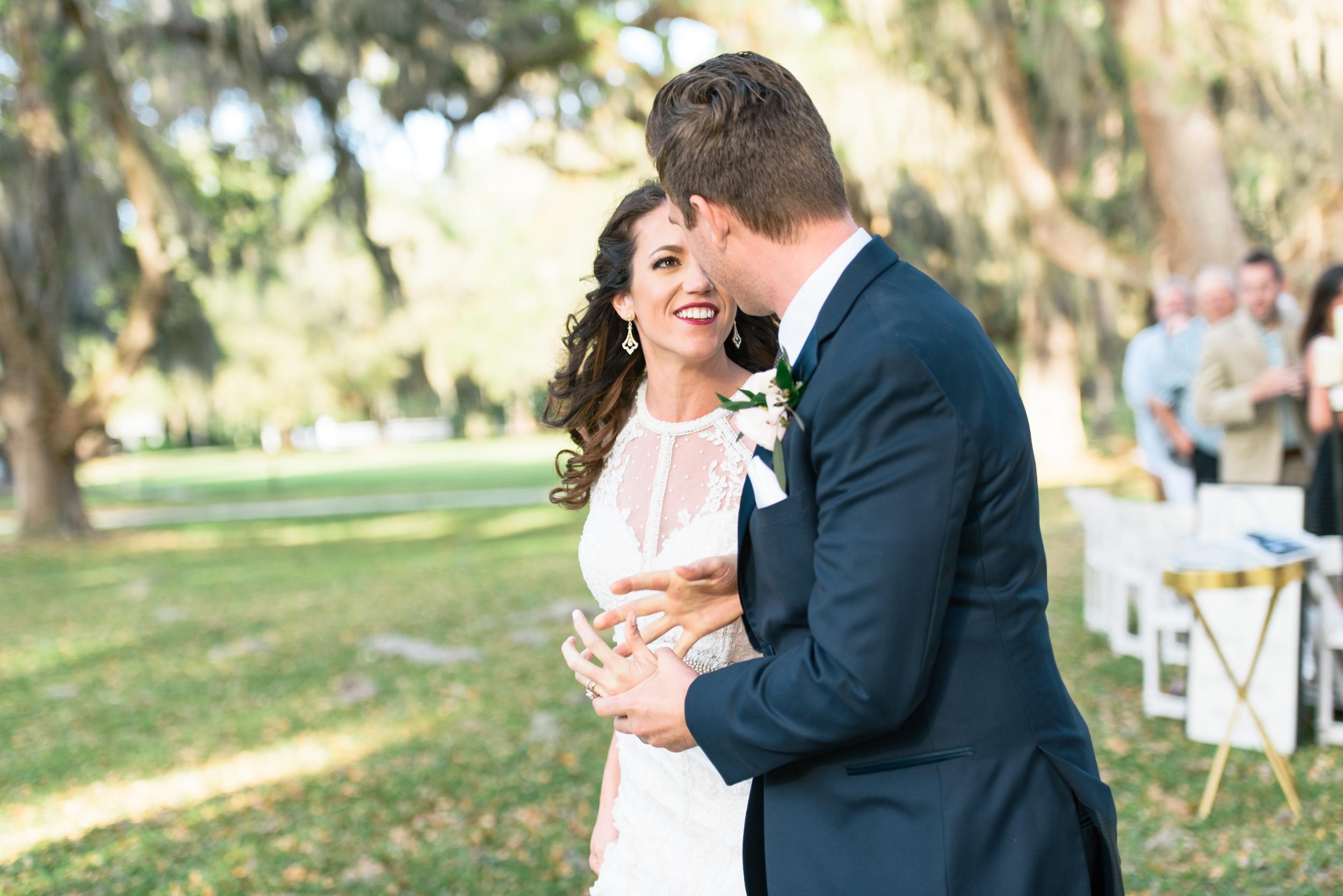kadi-and-matt-carroll-april-9-2016-jekyl-island-wedding-m-newsom-photography- (252 of 484).jpg