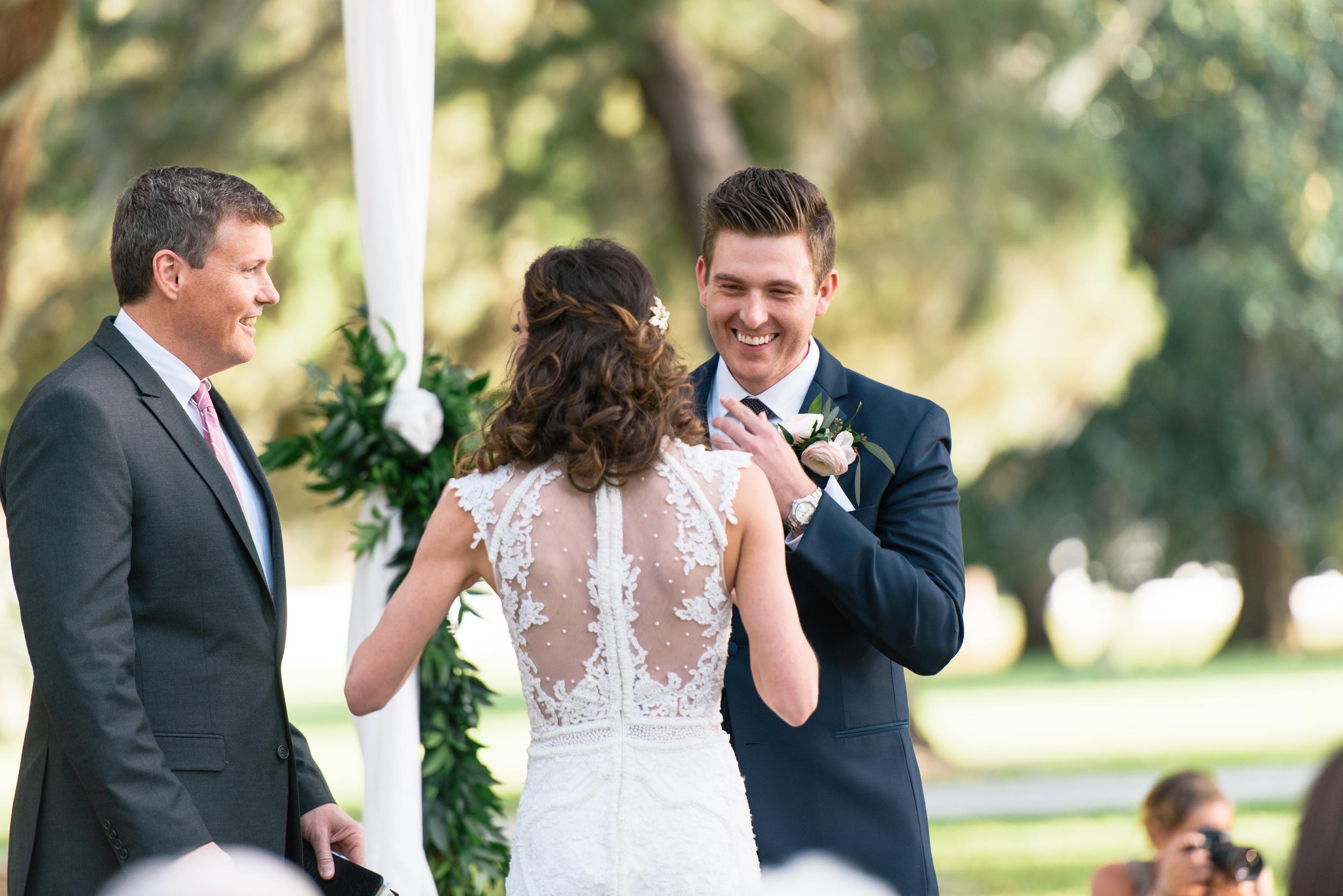 kadi-and-matt-carroll-april-9-2016-jekyl-island-wedding-m-newsom-photography- (233 of 484).jpg