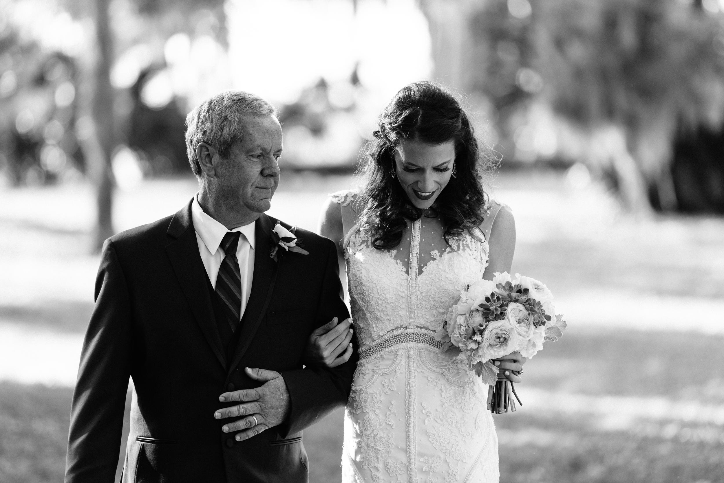 kadi-and-matt-carroll-april-9-2016-jekyl-island-wedding-m-newsom-photography- (202 of 484).jpg