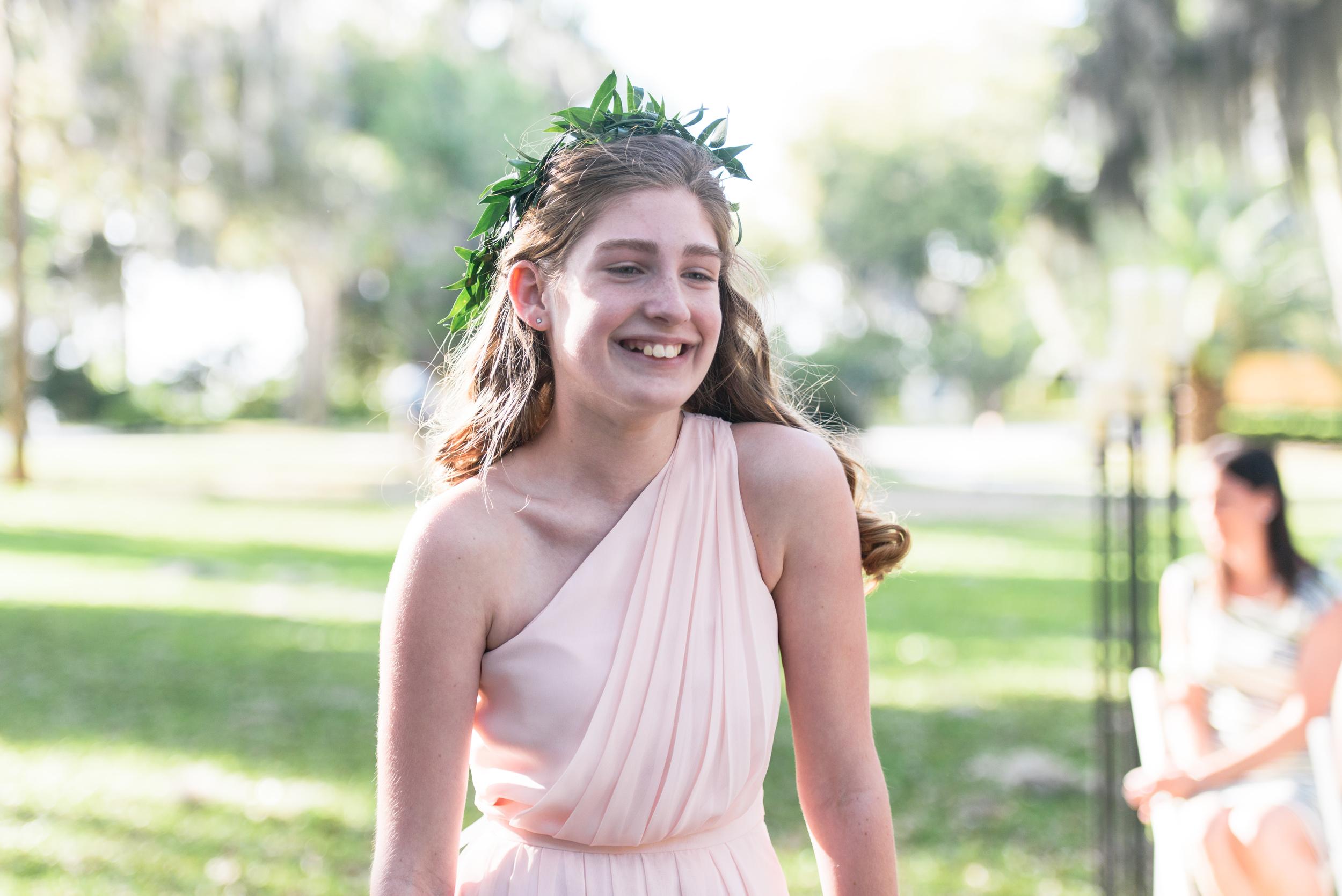 kadi-and-matt-carroll-april-9-2016-jekyl-island-wedding-m-newsom-photography- (190 of 484).jpg