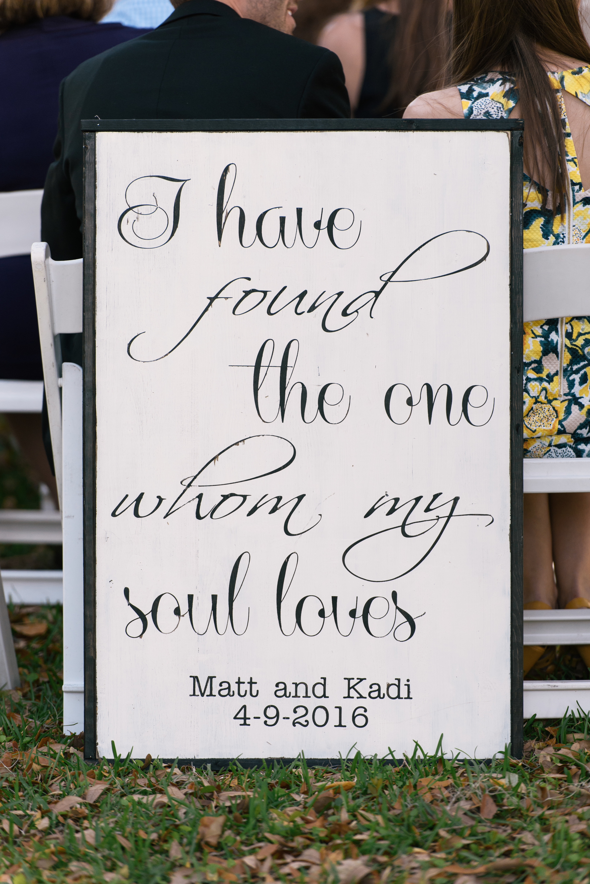 kadi-and-matt-carroll-april-9-2016-jekyl-island-wedding-m-newsom-photography- (167 of 484).jpg