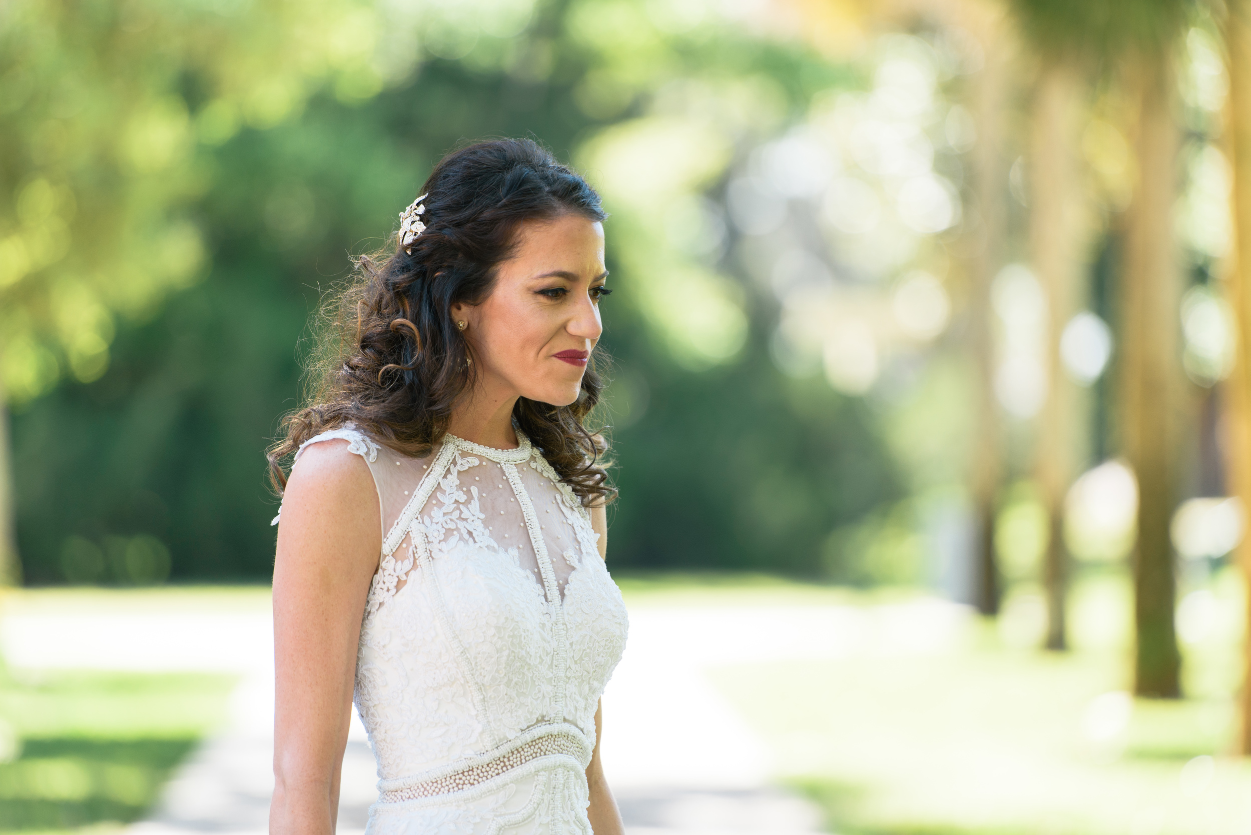 kadi-and-matt-carroll-april-9-2016-jekyl-island-wedding-m-newsom-photography- (133 of 484).jpg