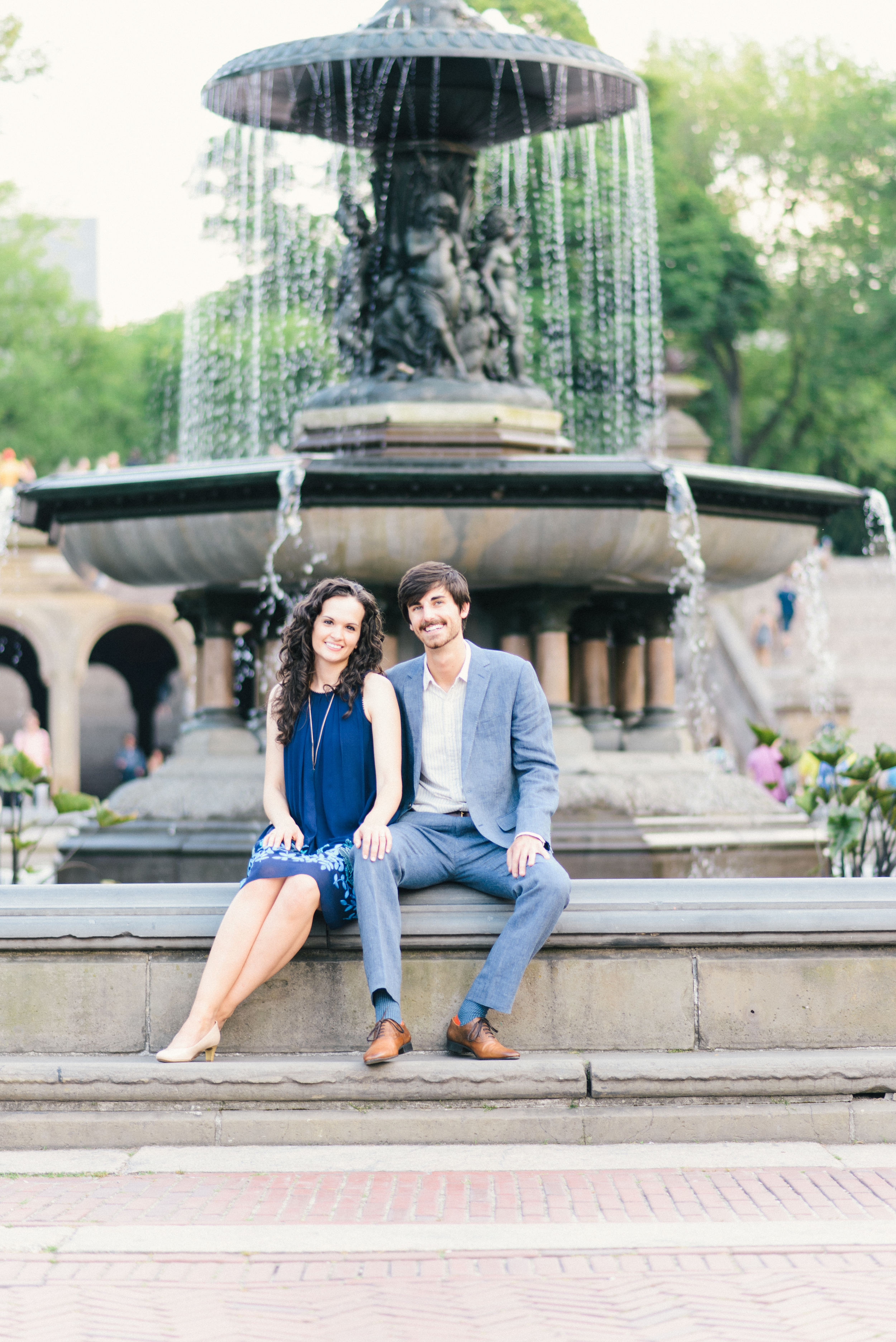 new-york-city-engagemnet-photographer-bethesda-fountain-central-park-engagement-session-nyc-couples-photographer-new-york-city-photographer-engagement-photographers-in-new-york-city