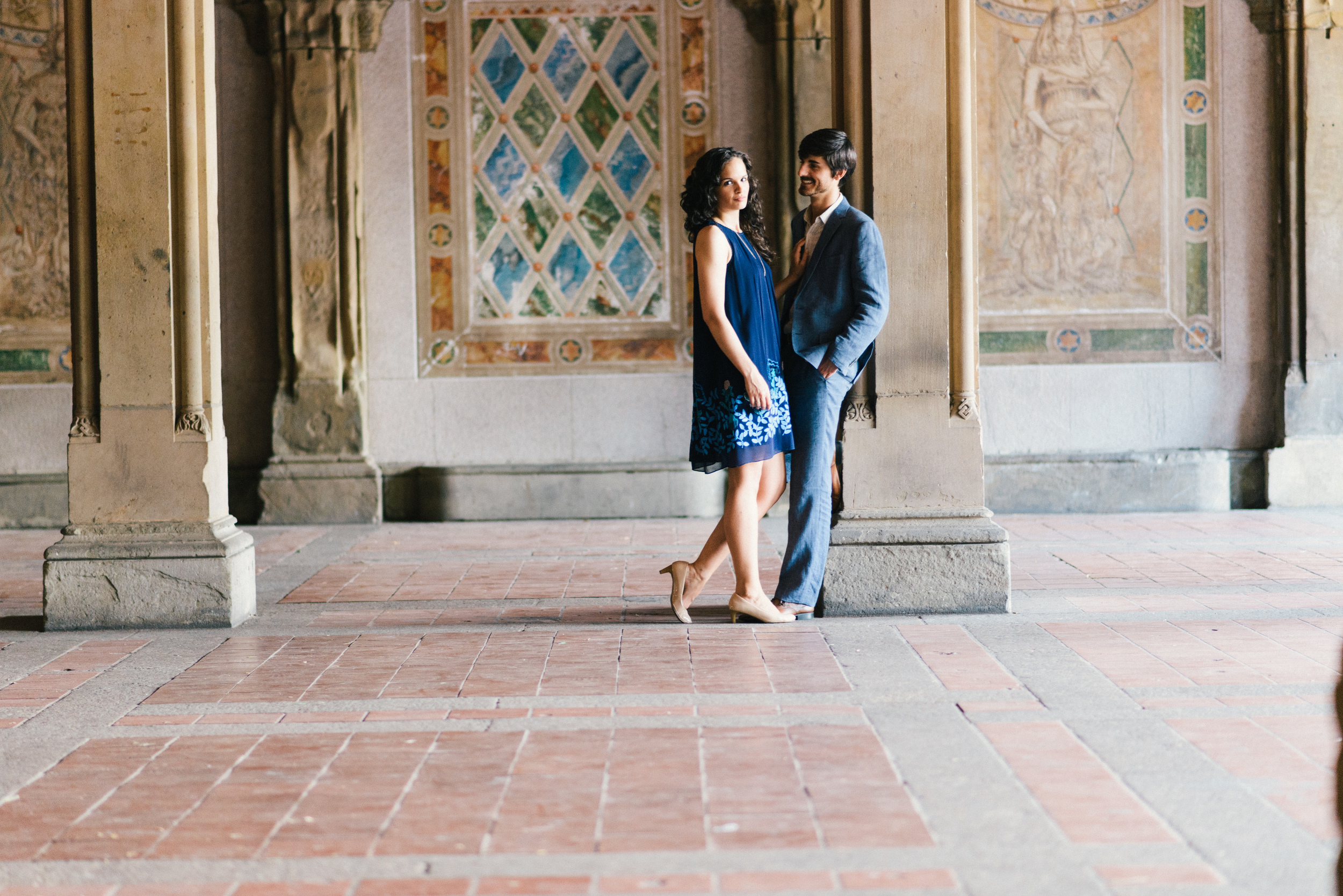 adam-and-tansy-new-york-city-central-park-lincoln-center-bethesda-fountain-engagement-session-june-2016- (53 of 176).jpg