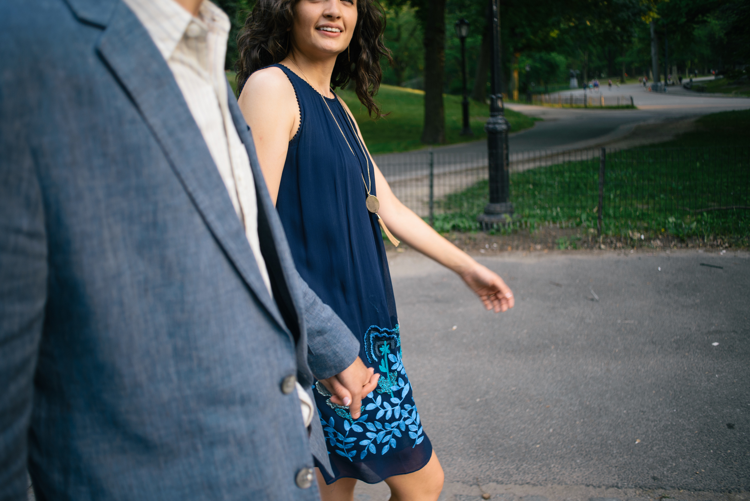 adam-and-tansy-new-york-city-central-park-lincoln-center-bethesda-fountain-engagement-session-june-2016- (69 of 176).jpg