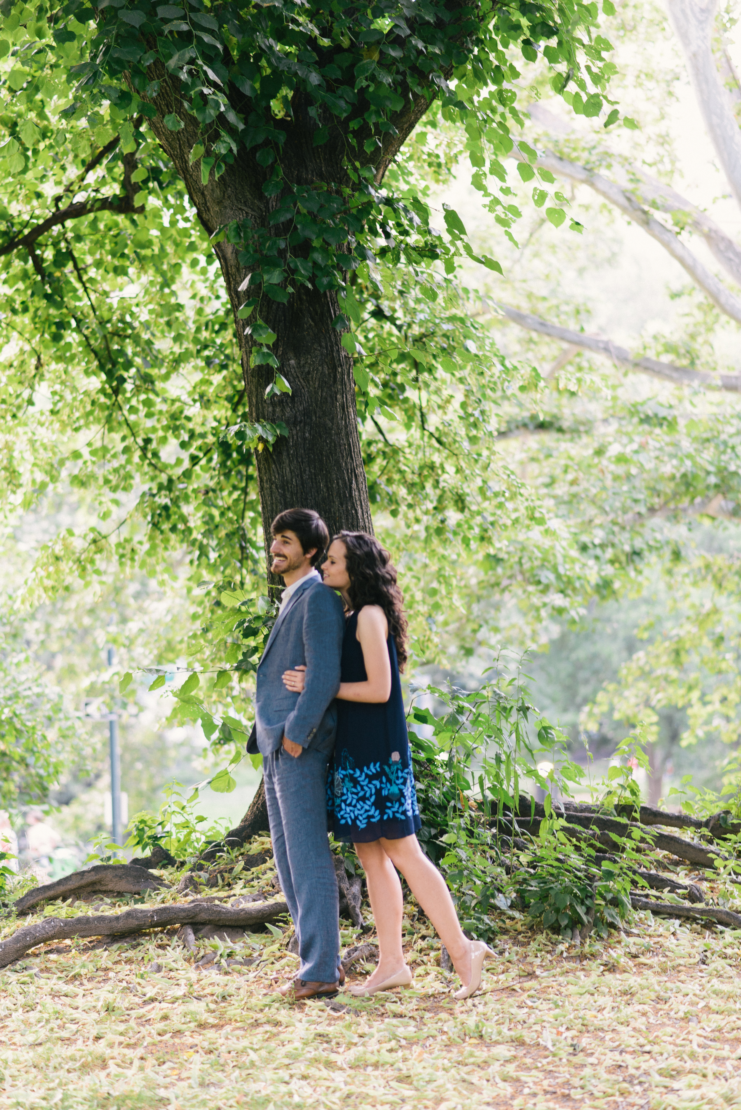 adam-and-tansy-new-york-city-central-park-lincoln-center-bethesda-fountain-engagement-session-june-2016- (74 of 176).jpg