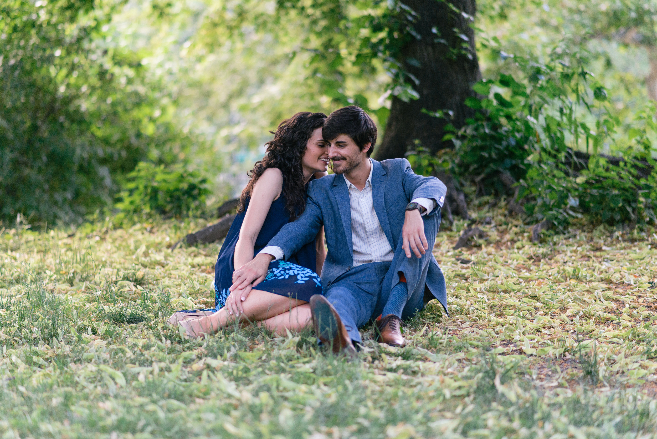 adam-and-tansy-new-york-city-central-park-lincoln-center-bethesda-fountain-engagement-session-june-2016- (77 of 176).jpg