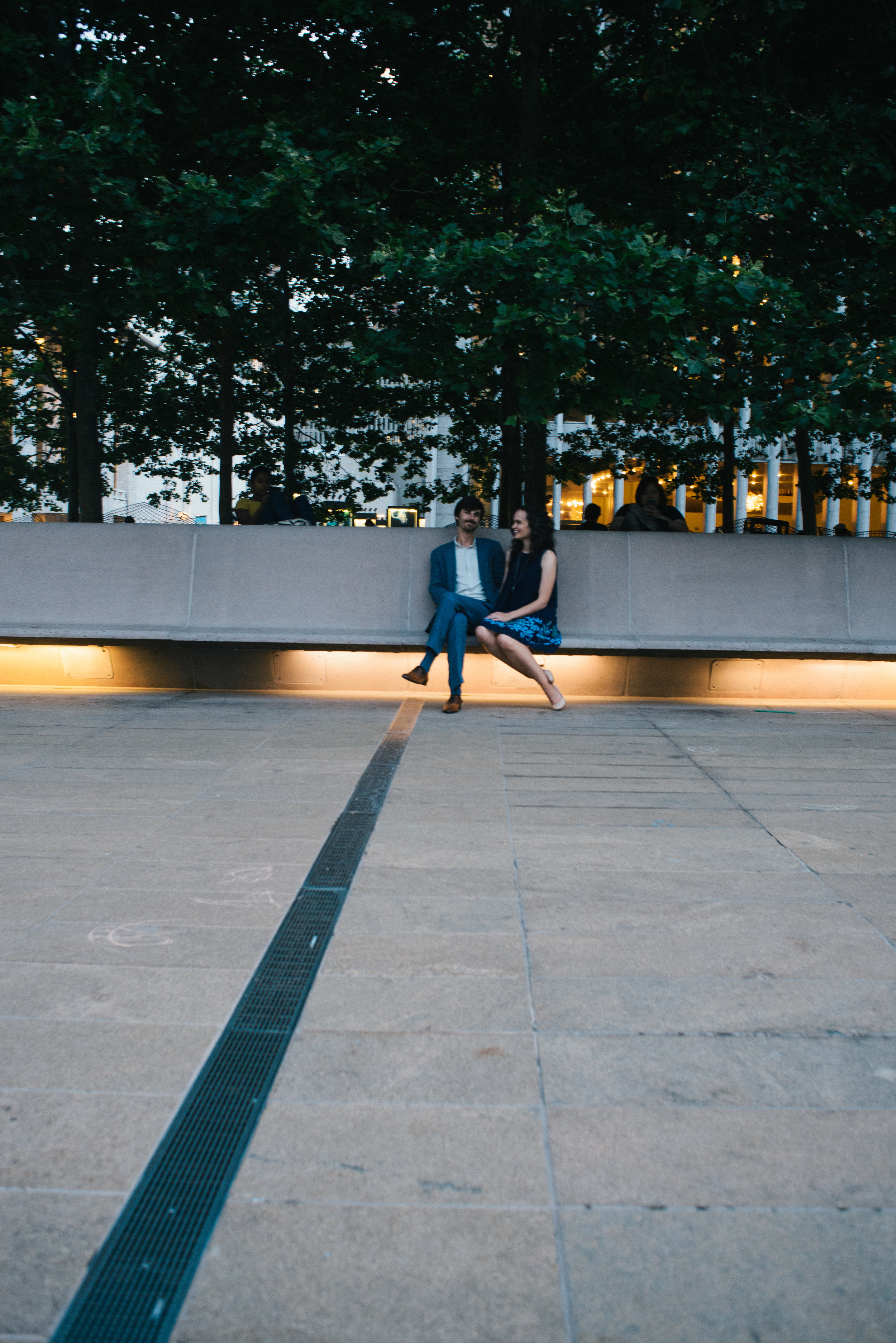 adam-and-tansy-new-york-city-central-park-lincoln-center-bethesda-fountain-engagement-session-june-2016- (161 of 176).jpg