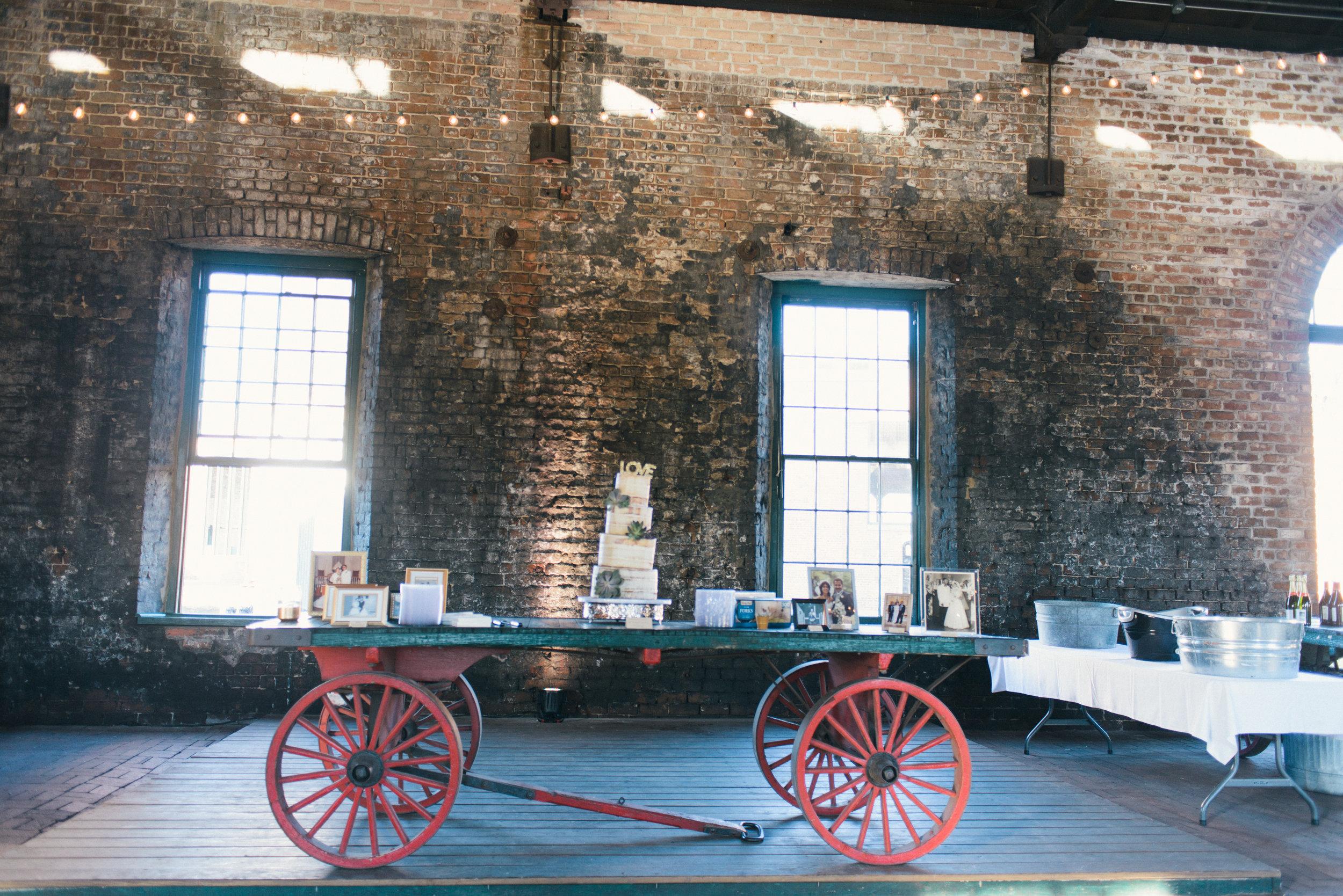 courtney-and-adam-railroad-museum-savannah-october-2016 (19 of 60).jpg