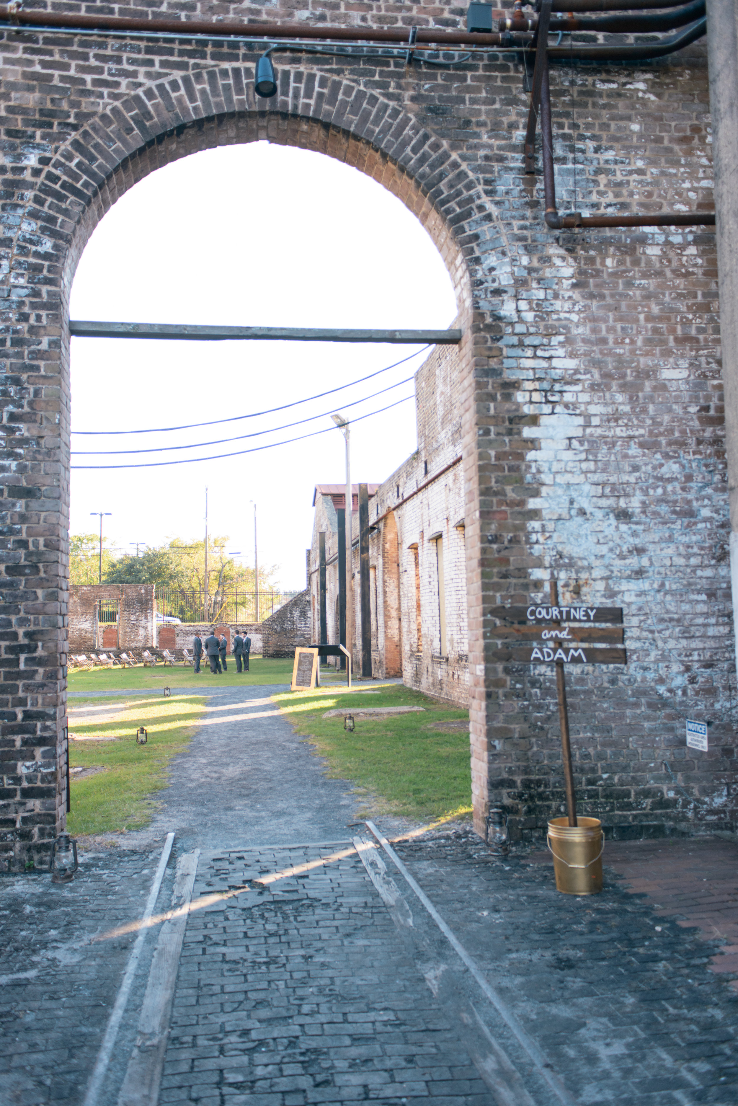 courtney-and-adam-railroad-museum-savannah-october-2016 (22 of 60).jpg
