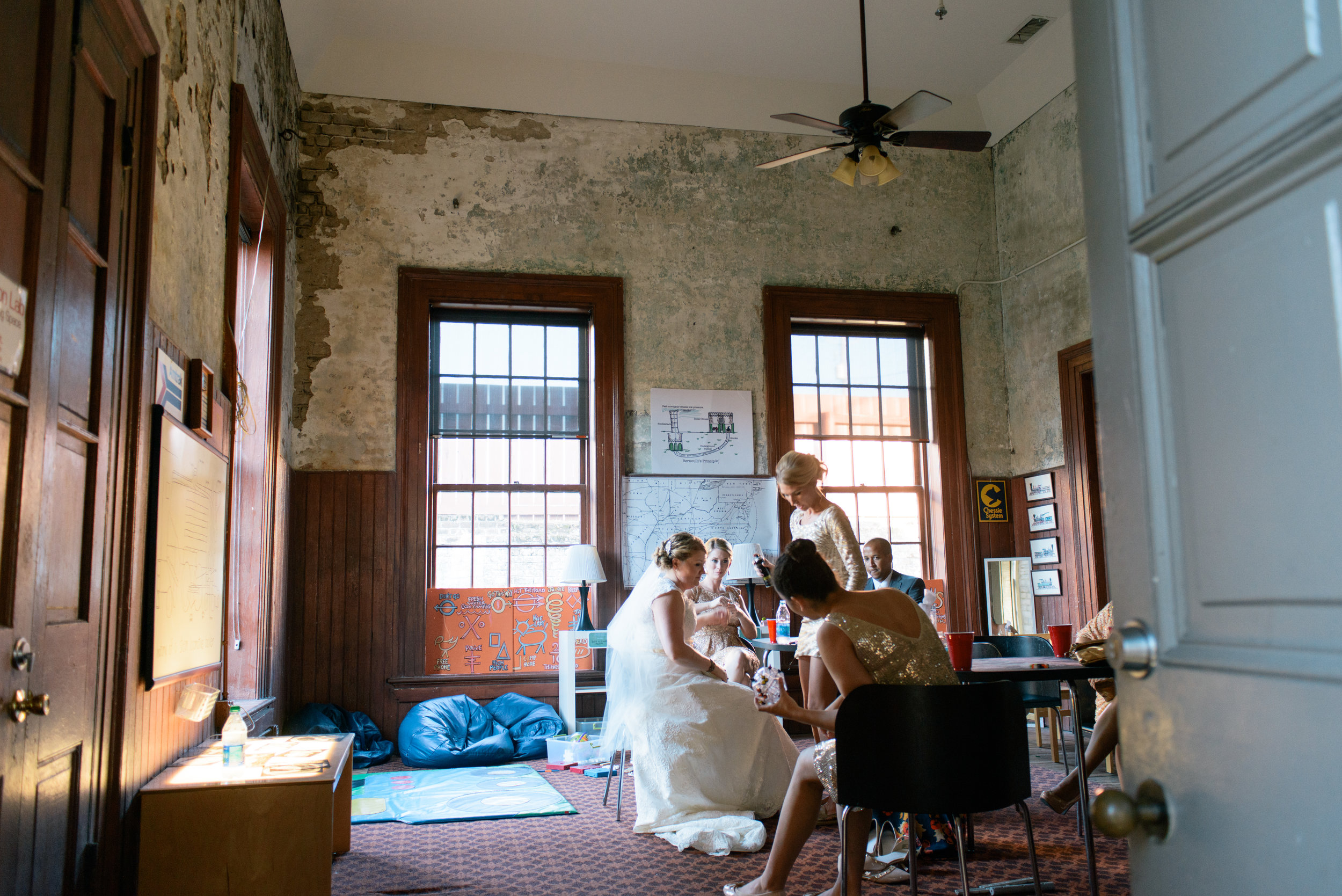 courtney-and-adam-railroad-museum-savannah-october-2016 (33 of 60).jpg