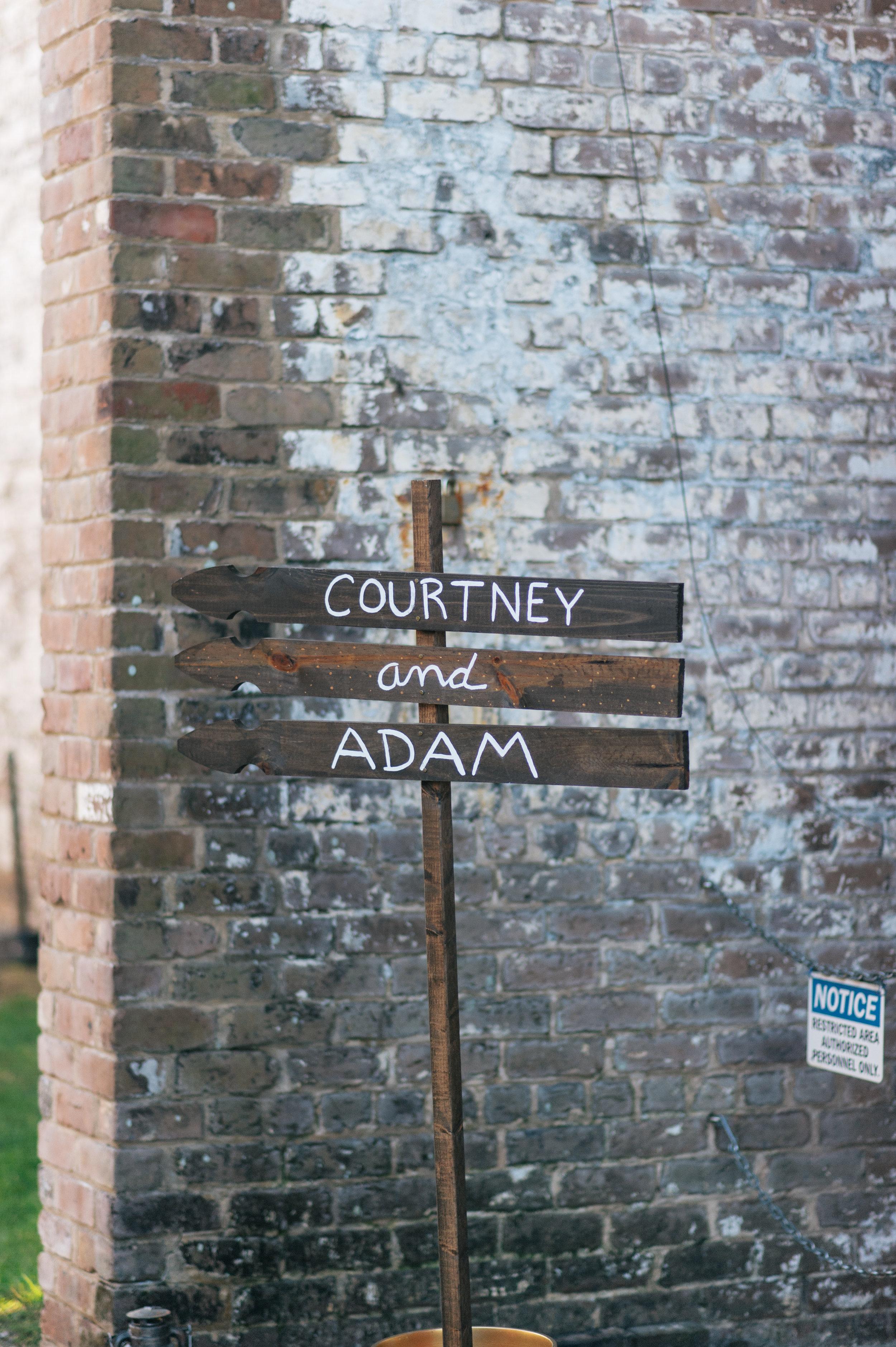 courtney-and-adam-railroad-museum-savannah-october-2016 (107 of 701).jpg