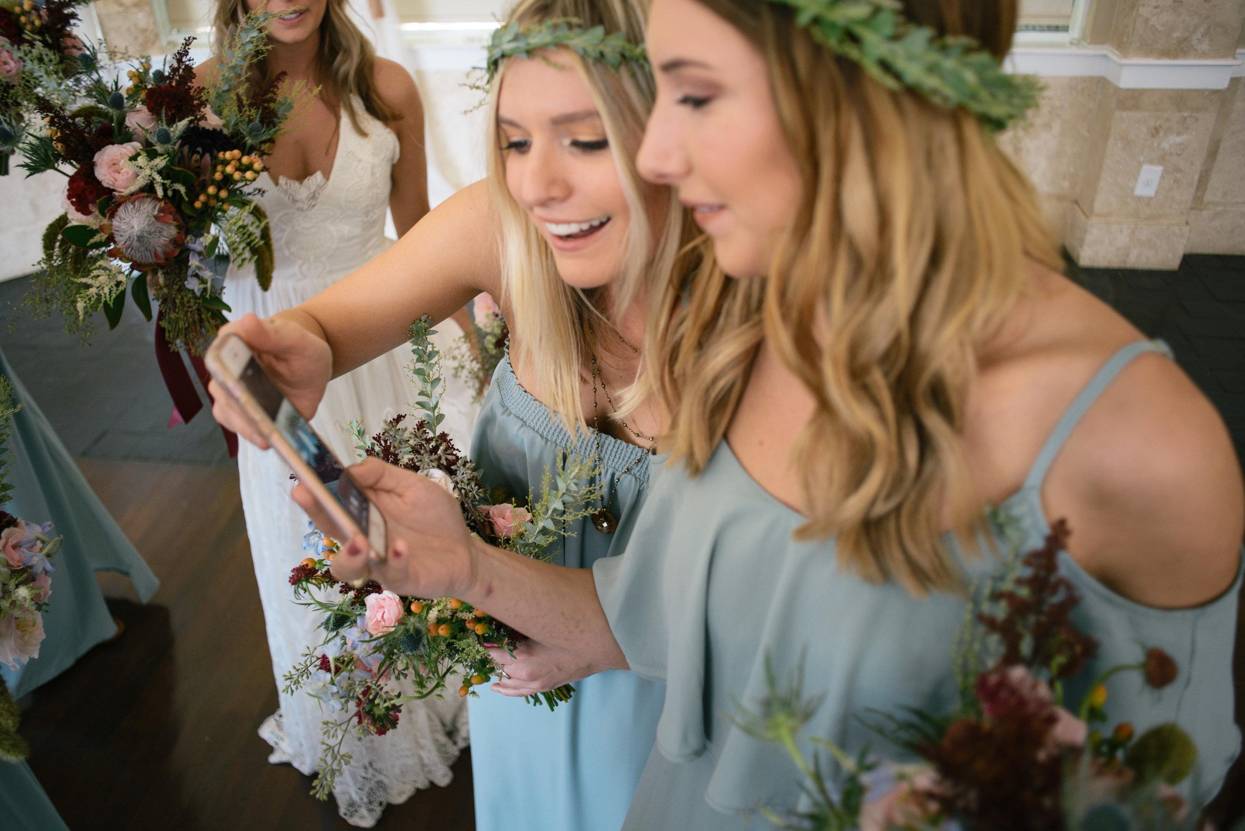 kristin-and-peter-atlanta-georgia-wedding-october-8th-2016 (7 of 1068).jpg