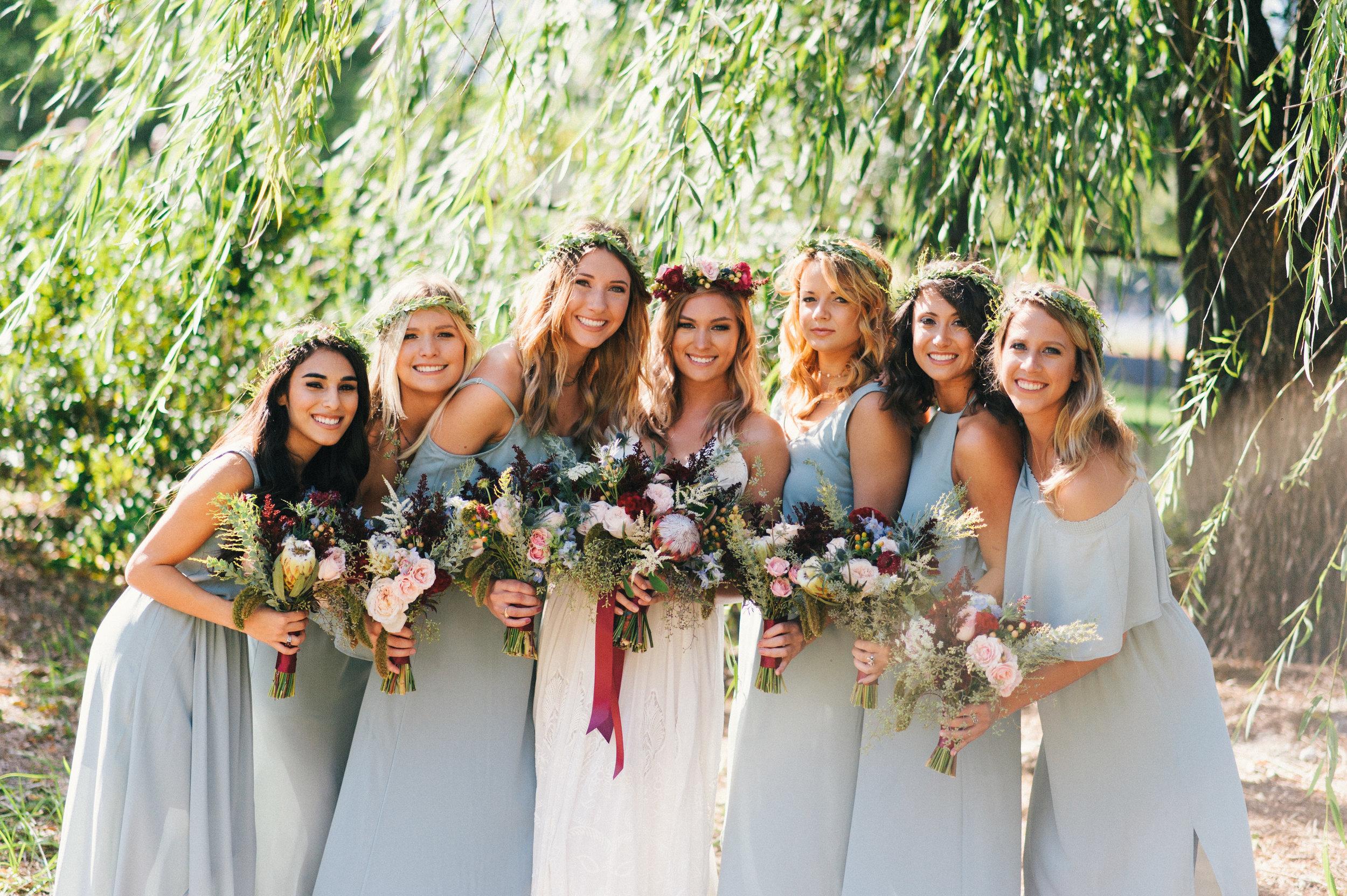 kristin-and-peter-atlanta-georgia-wedding-october-8th-2016 (21 of 1068).jpg