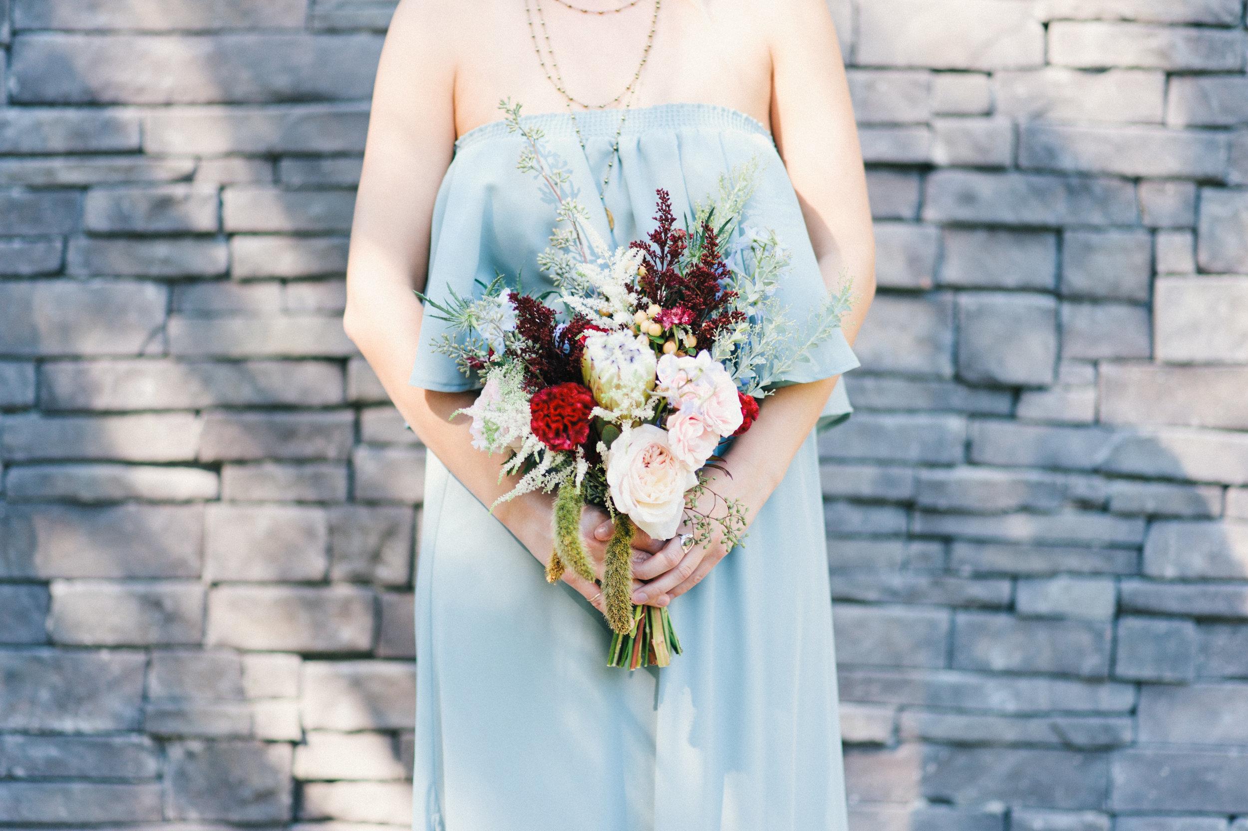 kristin-and-peter-atlanta-georgia-wedding-october-8th-2016 (72 of 1068).jpg
