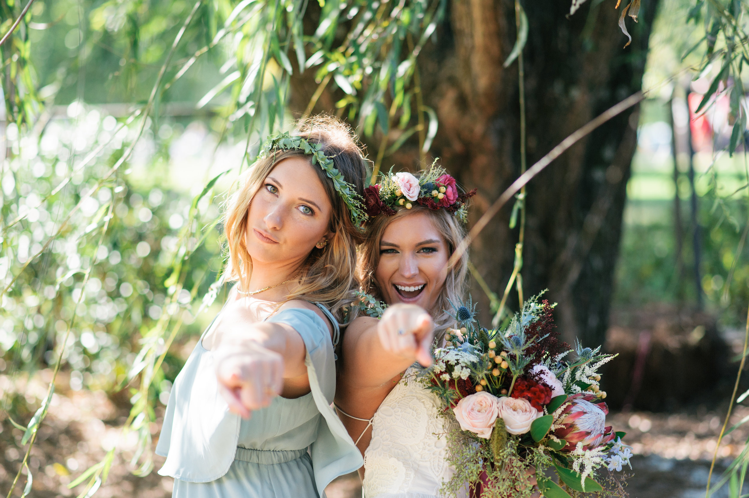 kristin-and-peter-atlanta-georgia-wedding-october-8th-2016 (83 of 1068).jpg