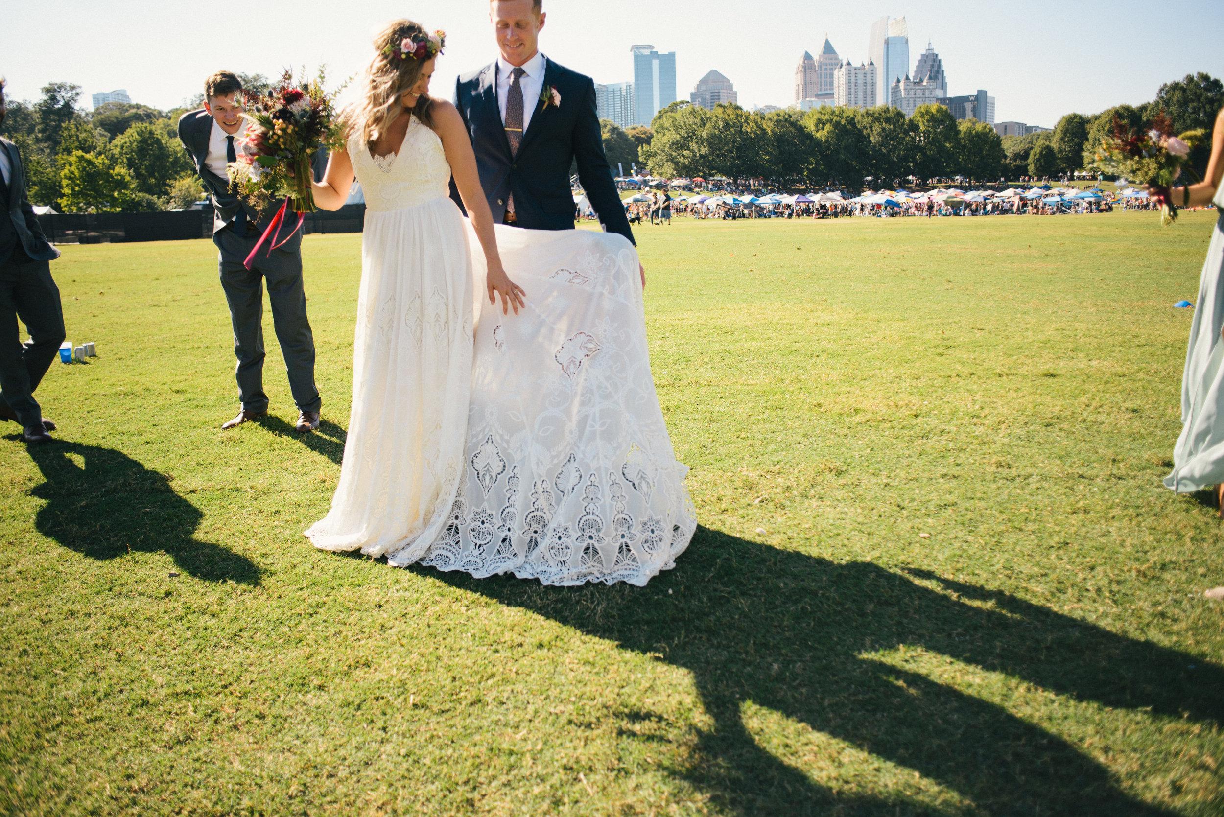 kristin-and-peter-atlanta-georgia-wedding-october-8th-2016 (197 of 1068).jpg