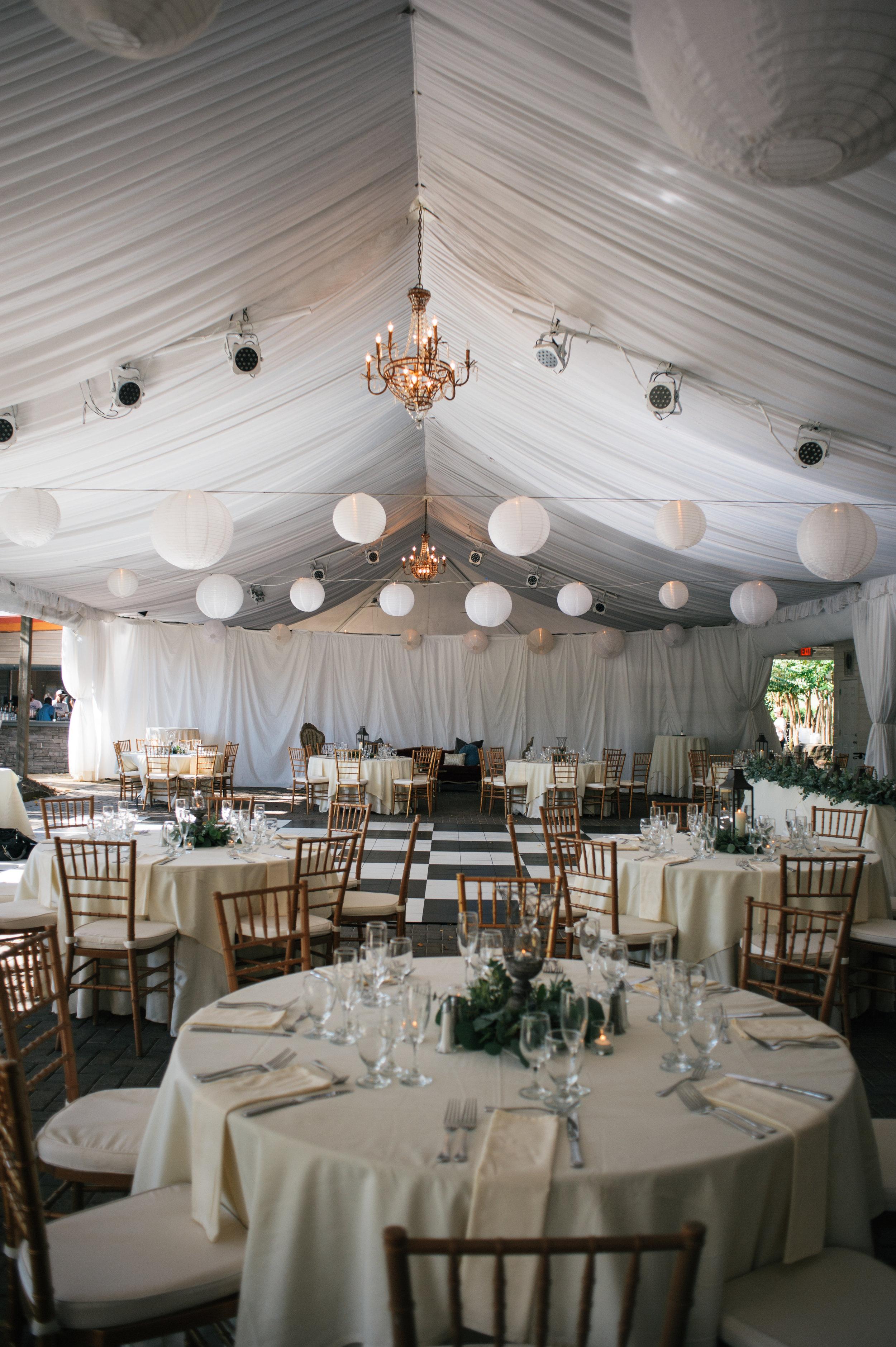 kristin-and-peter-atlanta-georgia-wedding-october-8th-2016 (232 of 1068).jpg